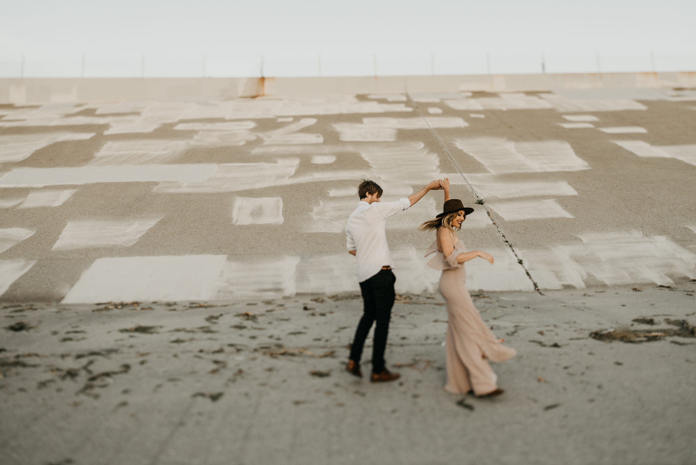 © Isaiah & Taylor Photography - Andrew + Maegan Engagement-314.jpg