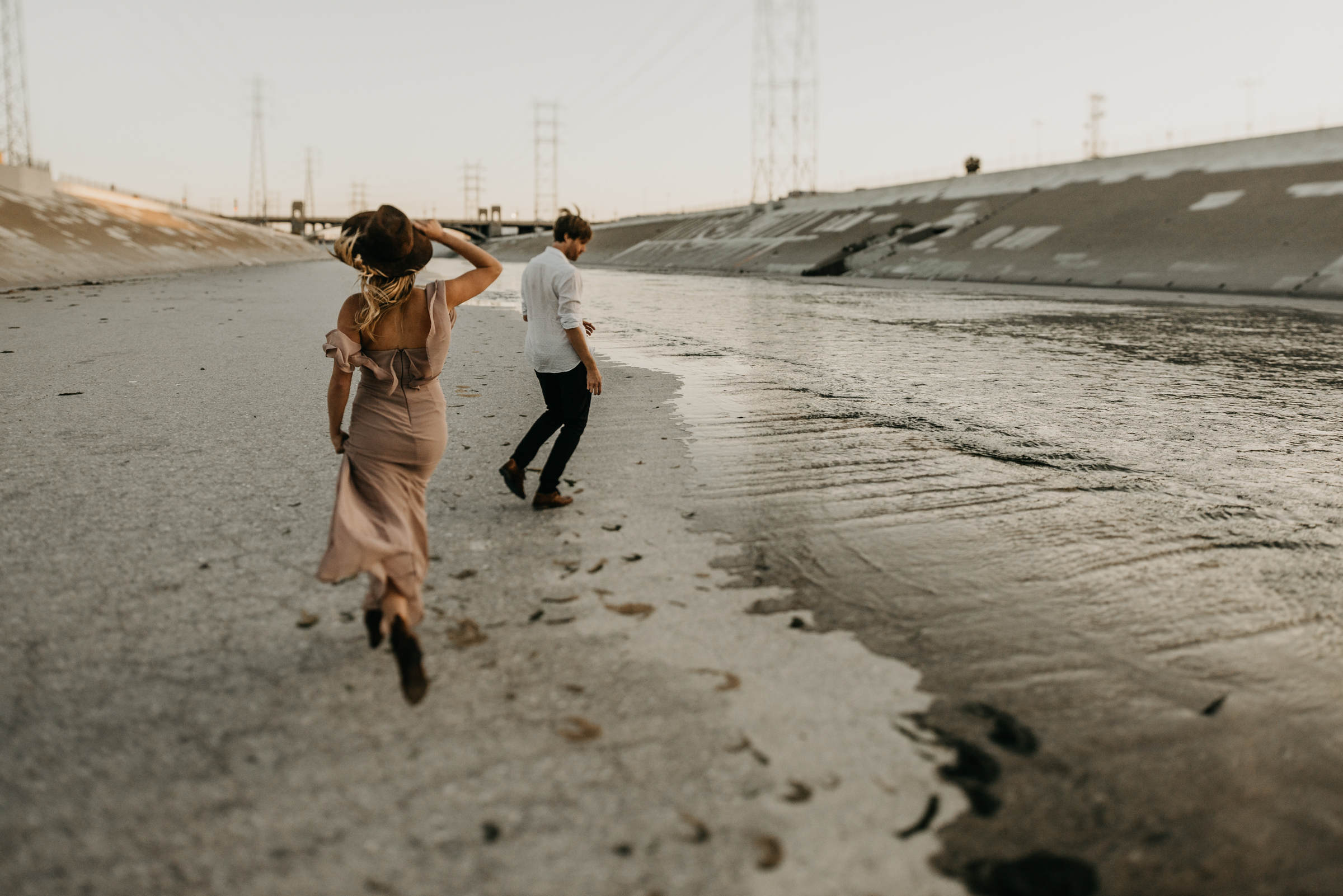 © Isaiah & Taylor Photography - Andrew + Maegan Engagement-329.jpg