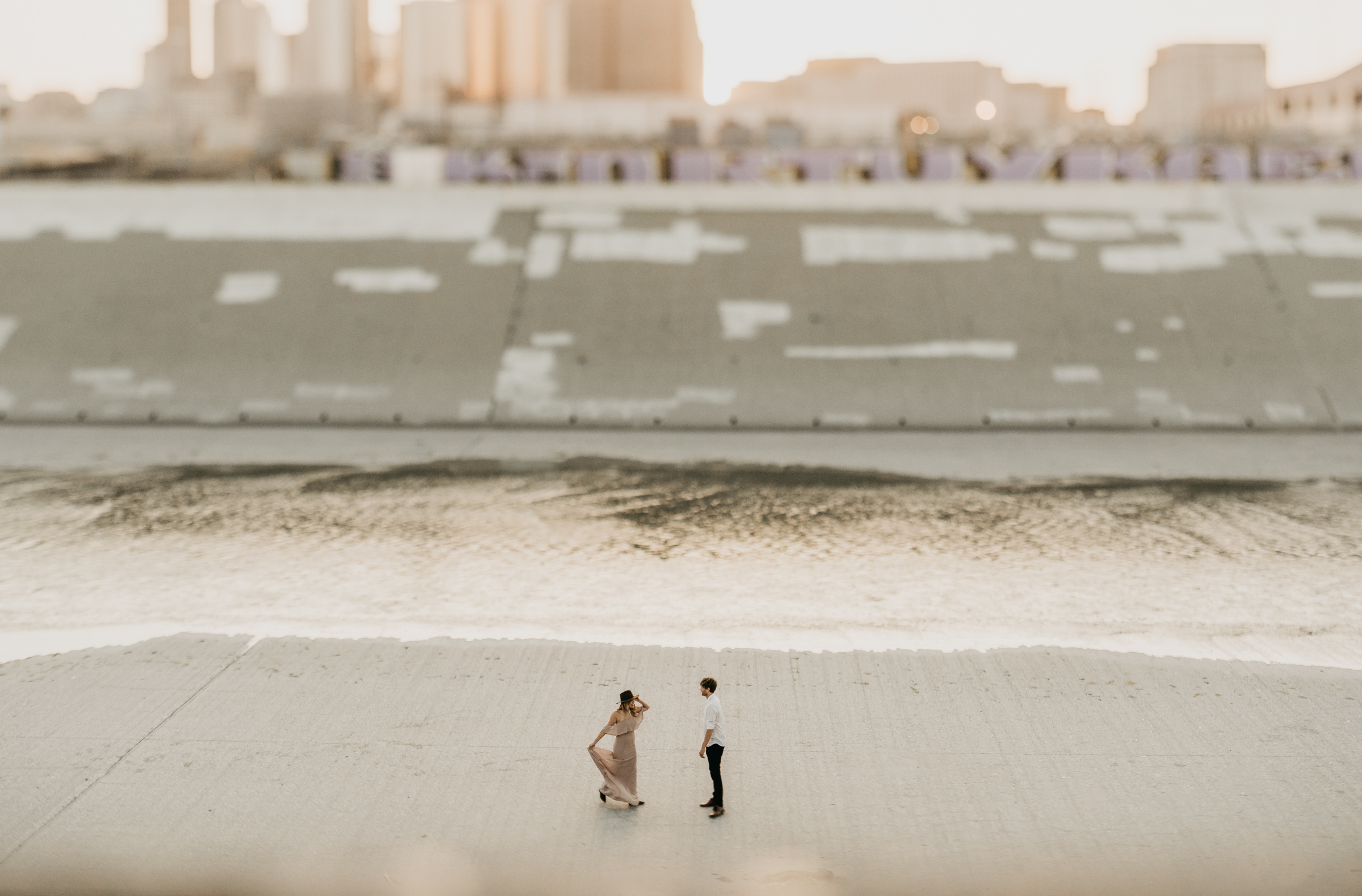 © Isaiah & Taylor Photography - Andrew + Maegan Engagement-341.jpg