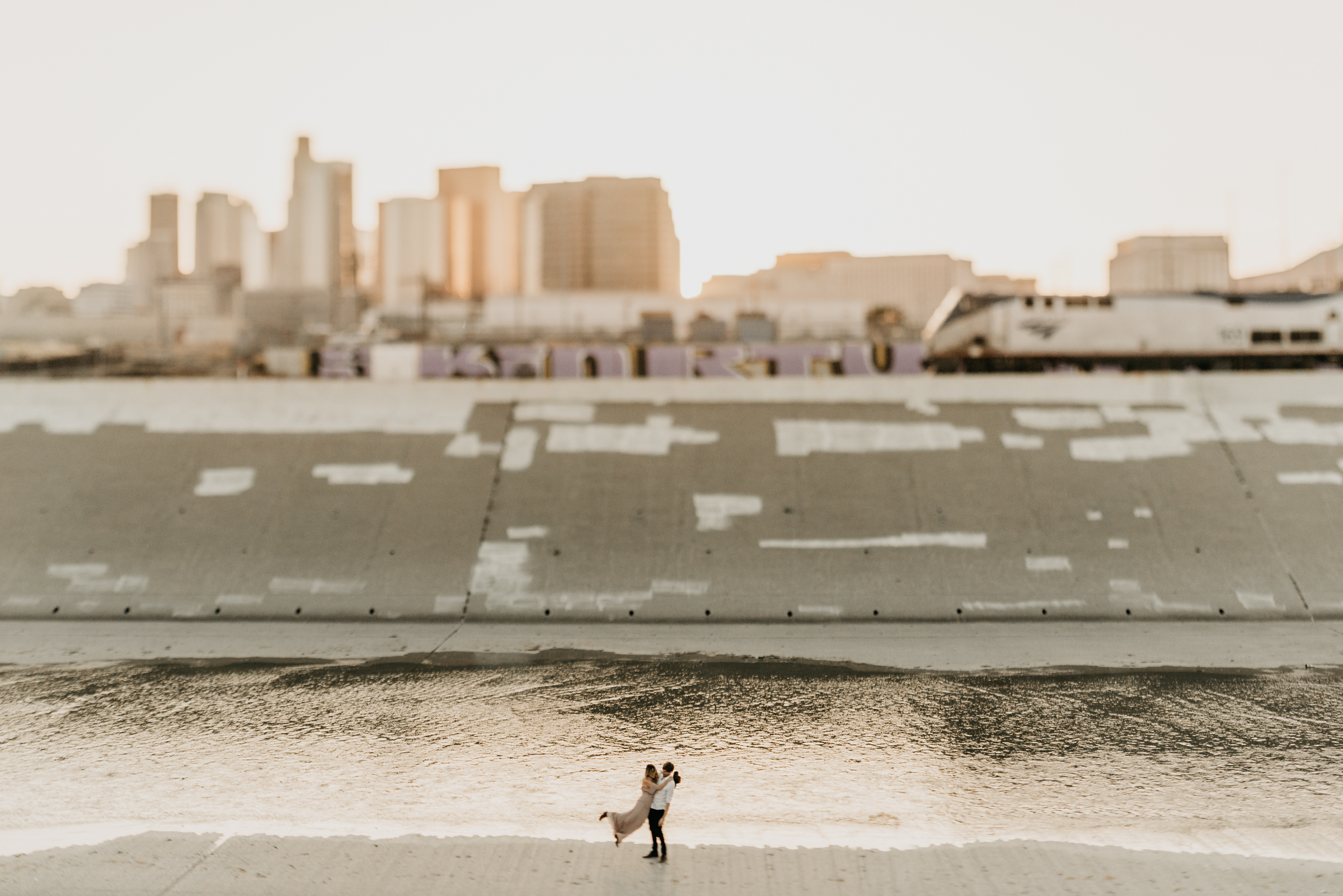 © Isaiah & Taylor Photography - Andrew + Maegan Engagement-340.jpg