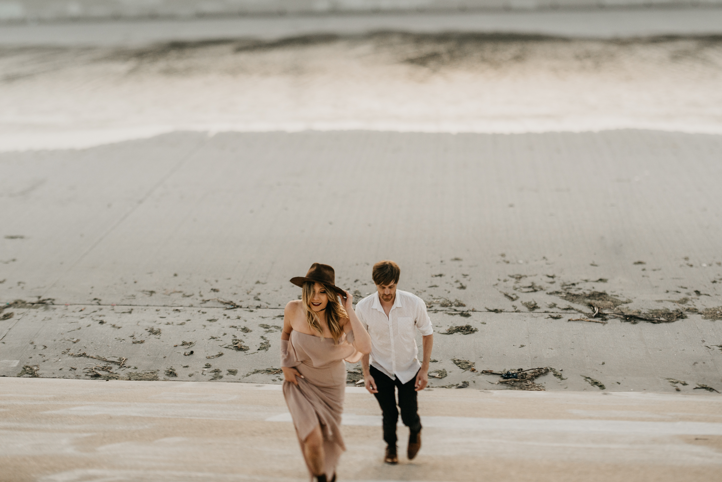 © Isaiah & Taylor Photography - Andrew + Maegan Engagement-343.jpg