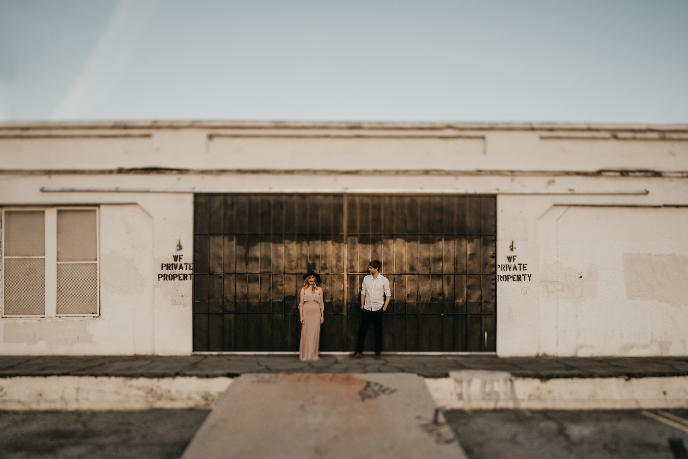 © Isaiah & Taylor Photography - Andrew + Maegan Engagement-359.jpg