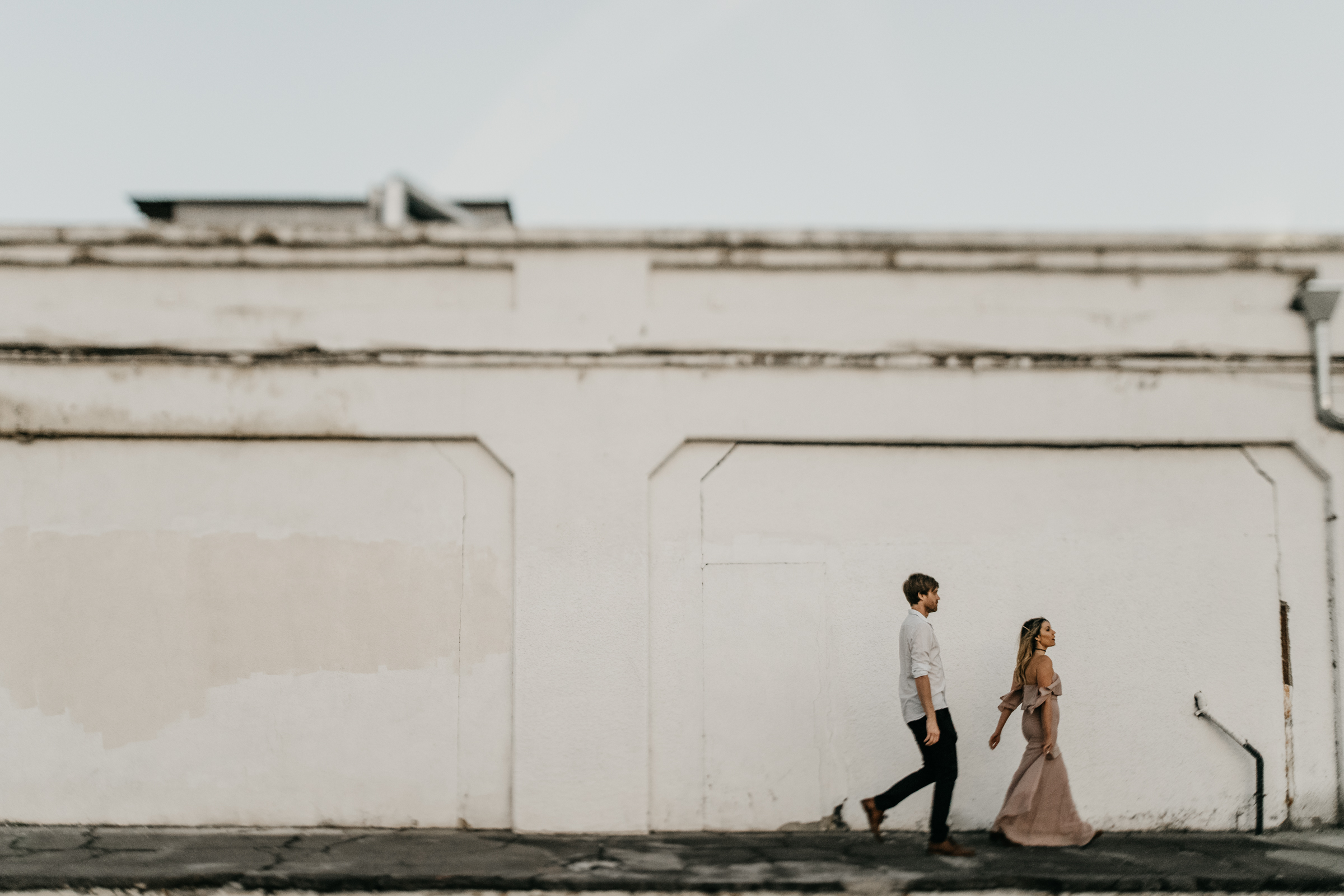 © Isaiah & Taylor Photography - Andrew + Maegan Engagement-374.jpg