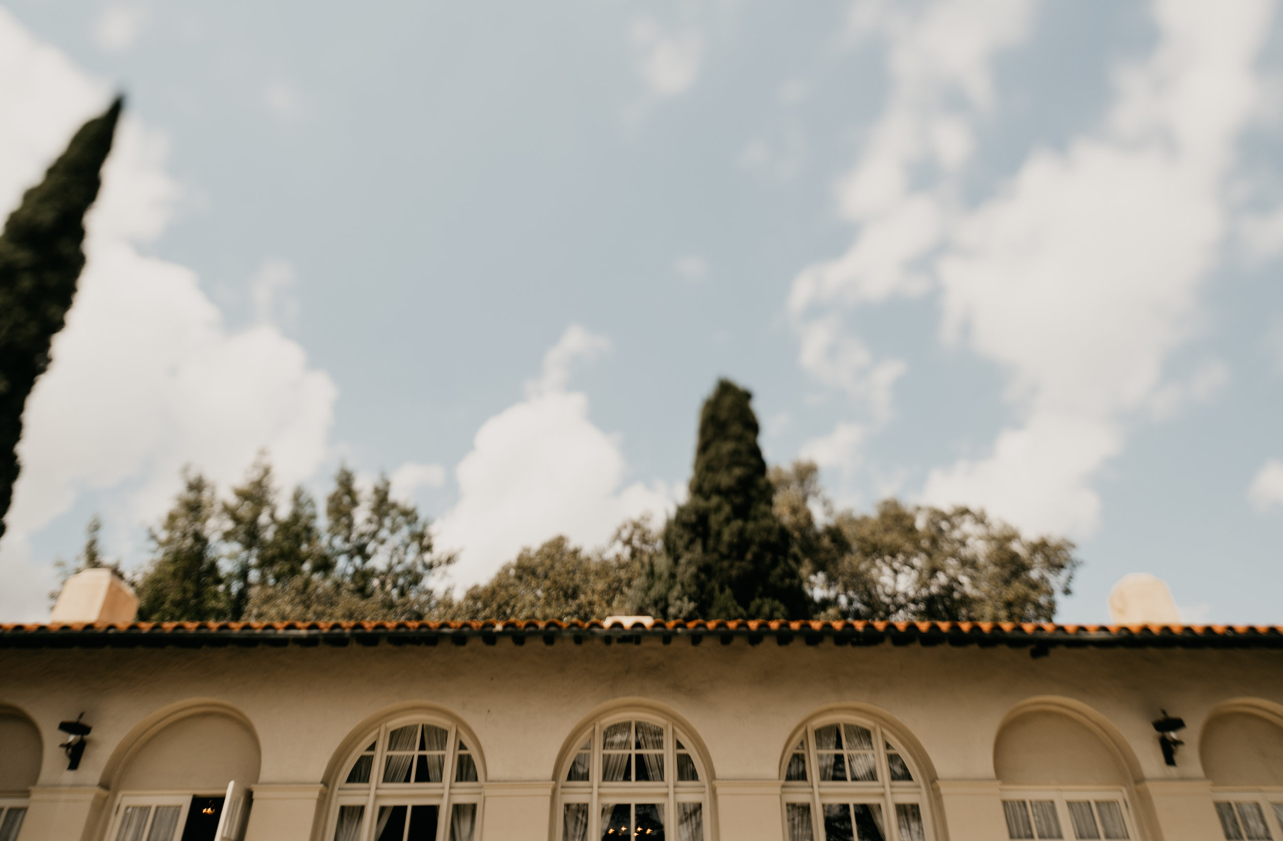 © Isaiah + Taylor Photography - Kellogg House Wedding, Los Angeles Wedding Photographer-002.jpg