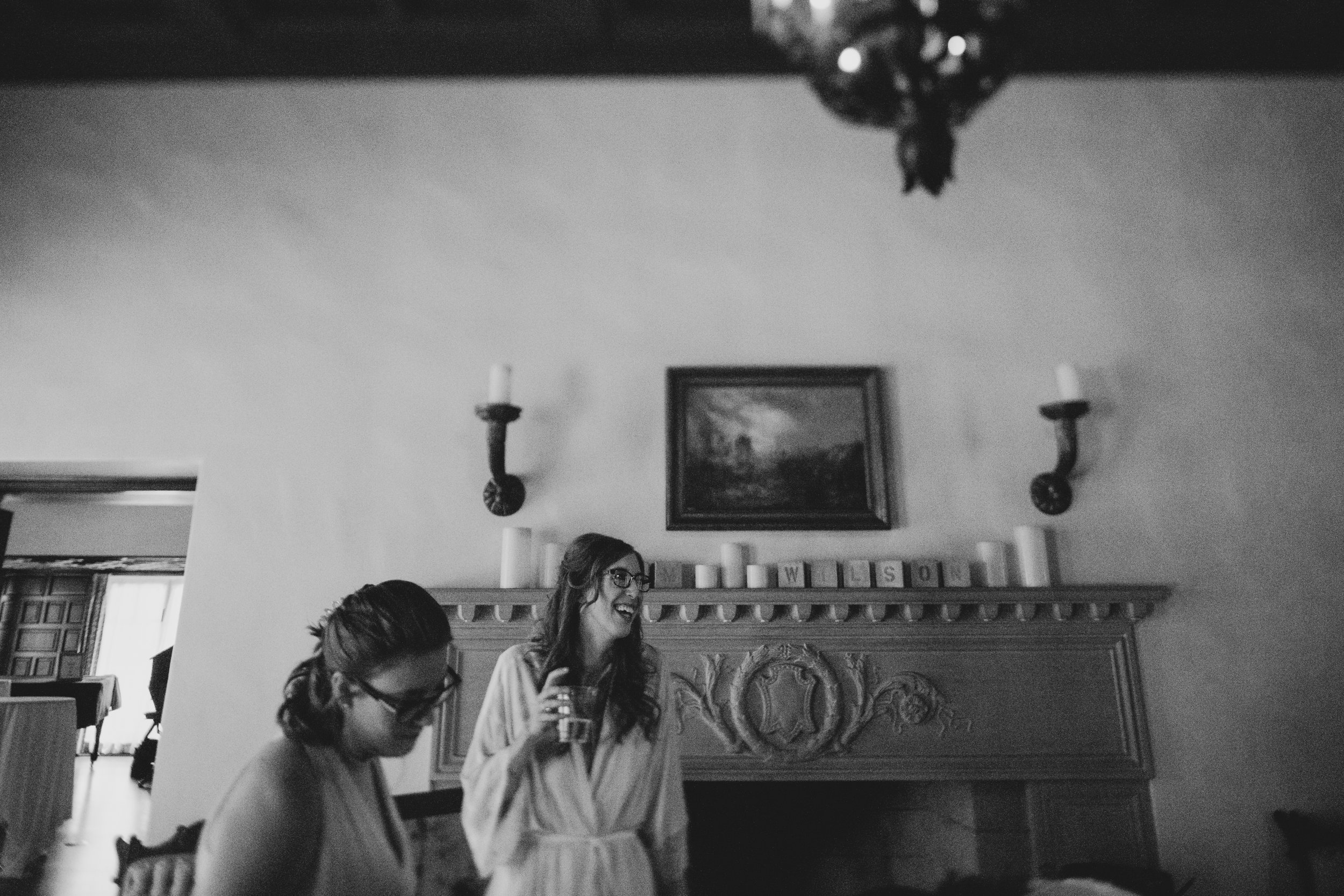 © Isaiah + Taylor Photography - Kellogg House Wedding, Los Angeles Wedding Photographer-012.jpg