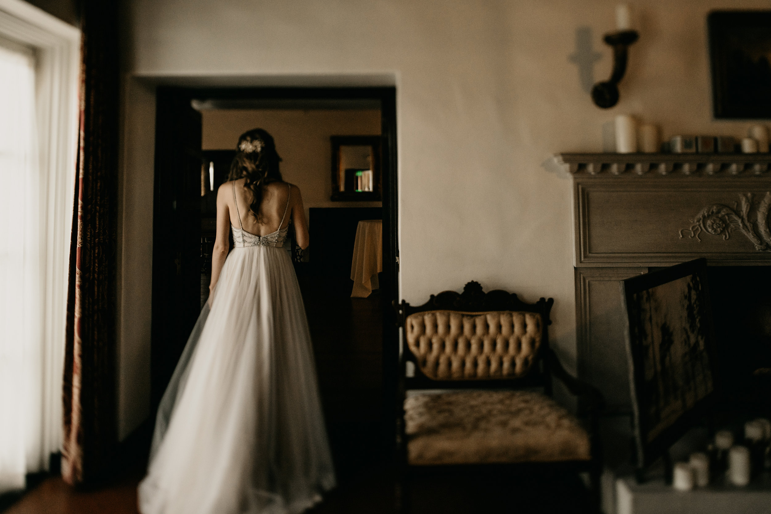 © Isaiah + Taylor Photography - Kellogg House Wedding, Los Angeles Wedding Photographer-029.jpg