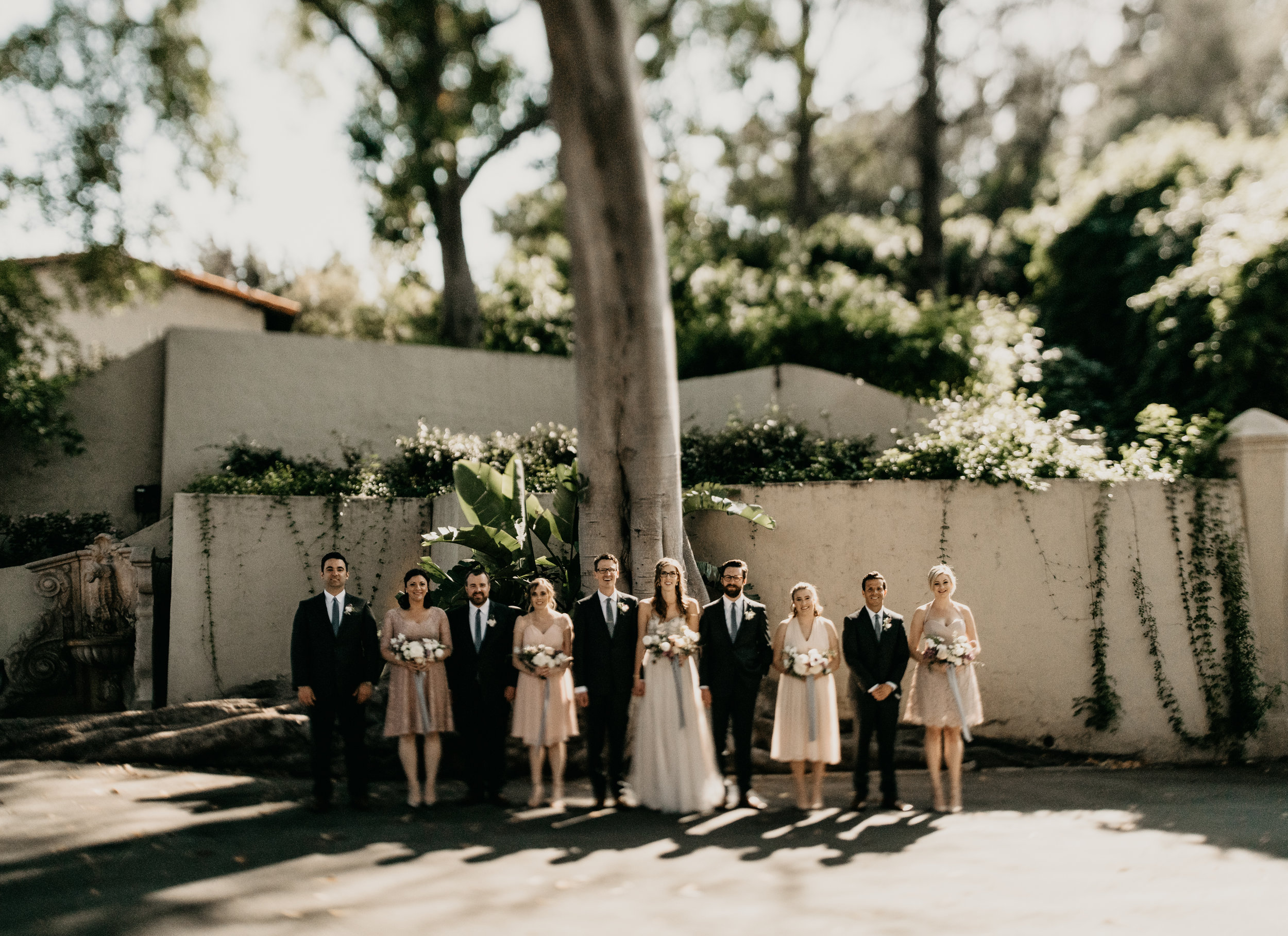© Isaiah + Taylor Photography - Kellogg House Wedding, Los Angeles Wedding Photographer-081.jpg