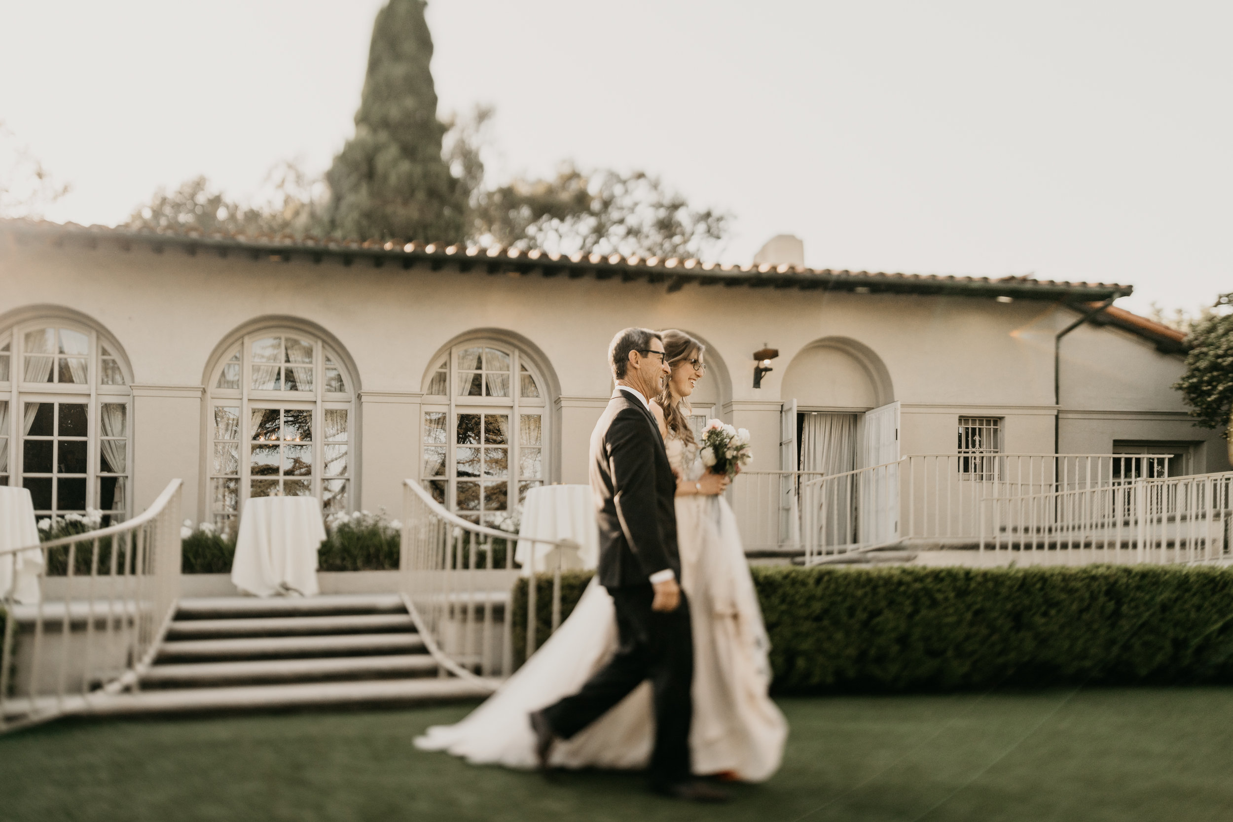 © Isaiah + Taylor Photography - Kellogg House Wedding, Los Angeles Wedding Photographer-087.jpg