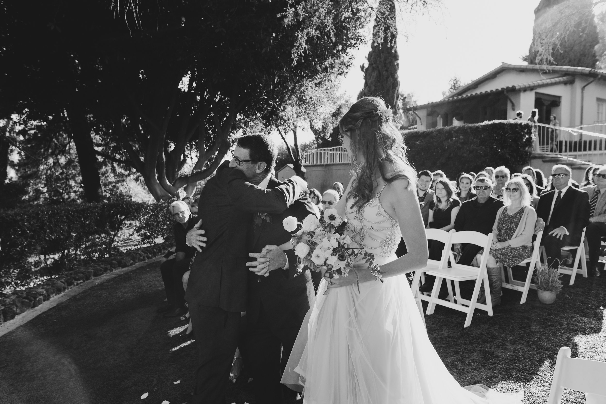 © Isaiah + Taylor Photography - Kellogg House Wedding, Los Angeles Wedding Photographer-092.jpg