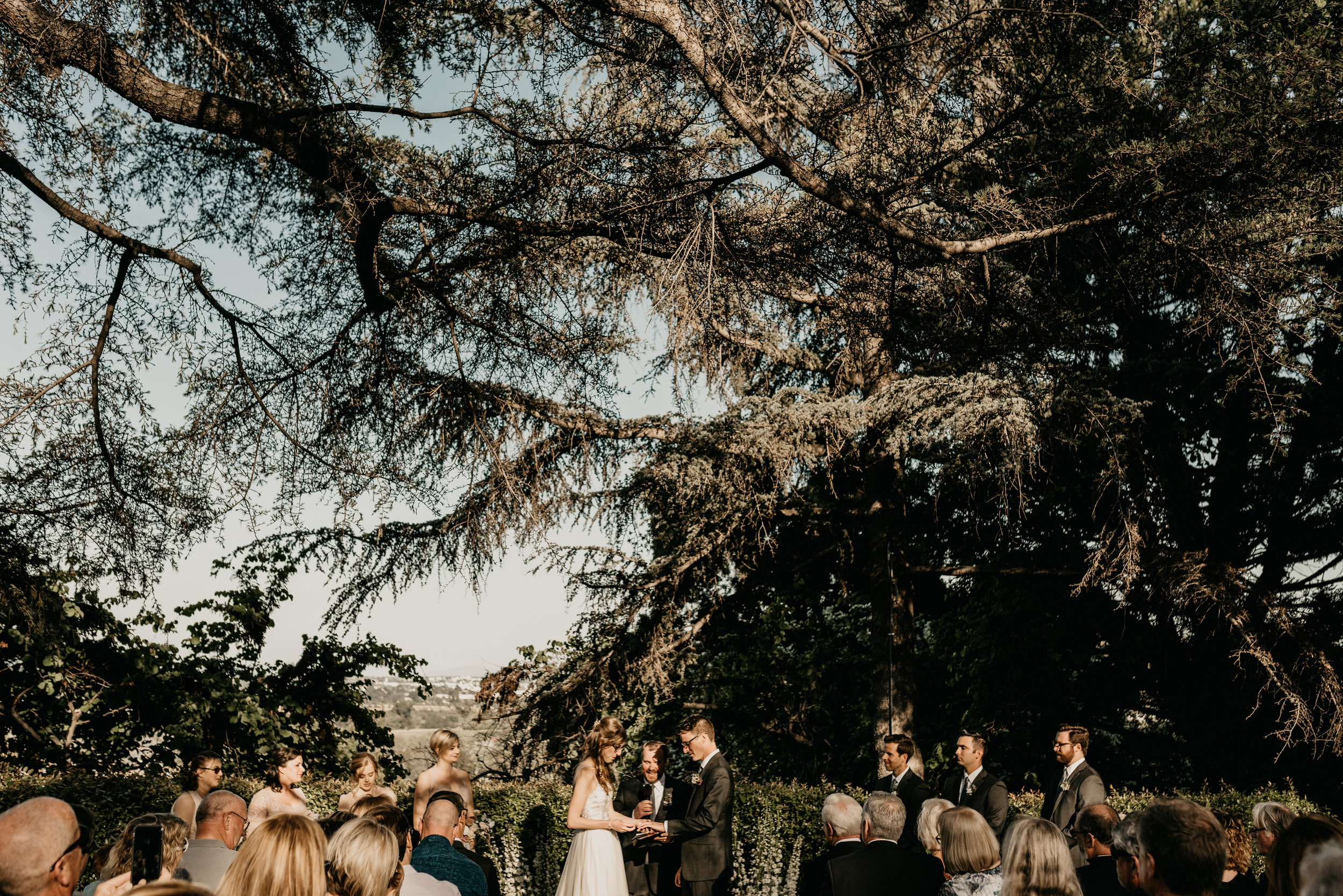 © Isaiah + Taylor Photography - Kellogg House Wedding, Los Angeles Wedding Photographer-098.jpg