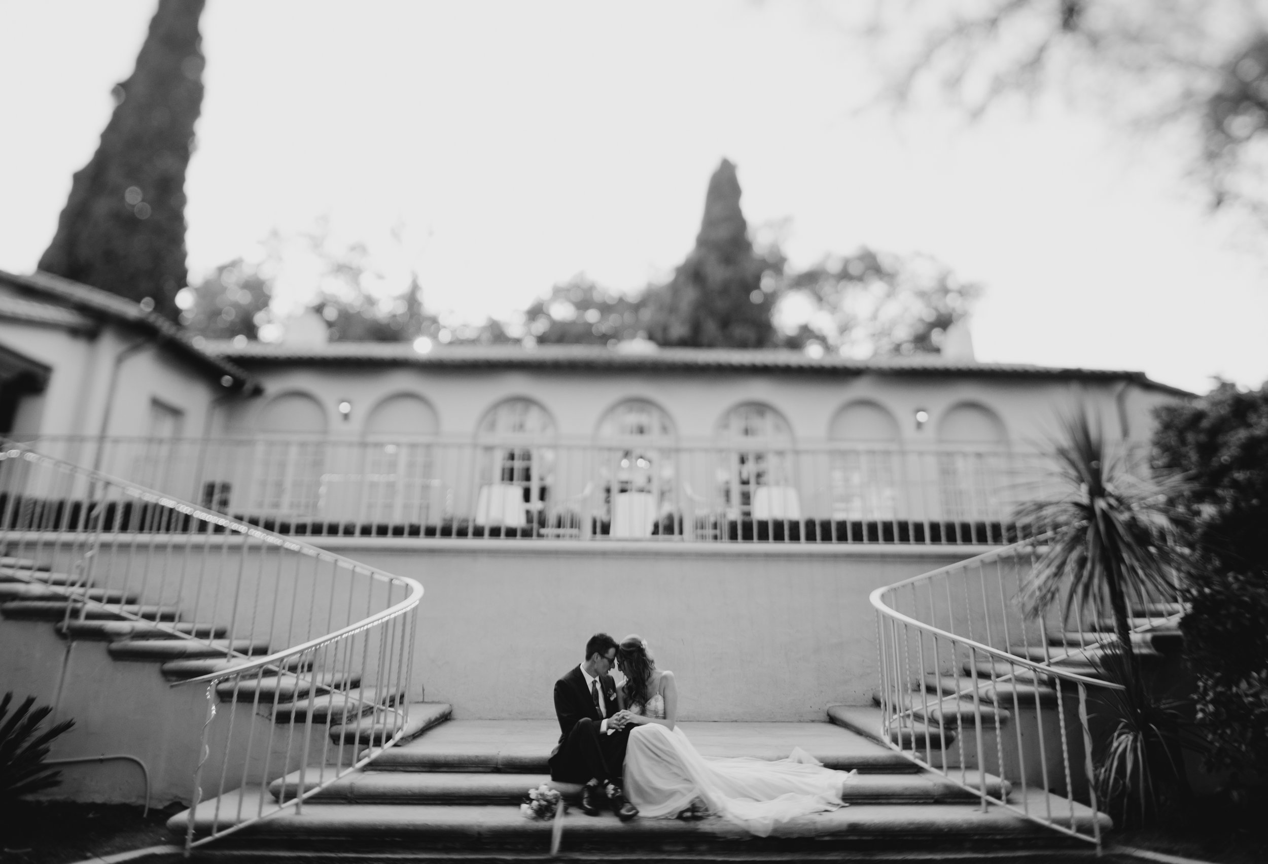 © Isaiah + Taylor Photography - Kellogg House Wedding, Los Angeles Wedding Photographer-107.jpg