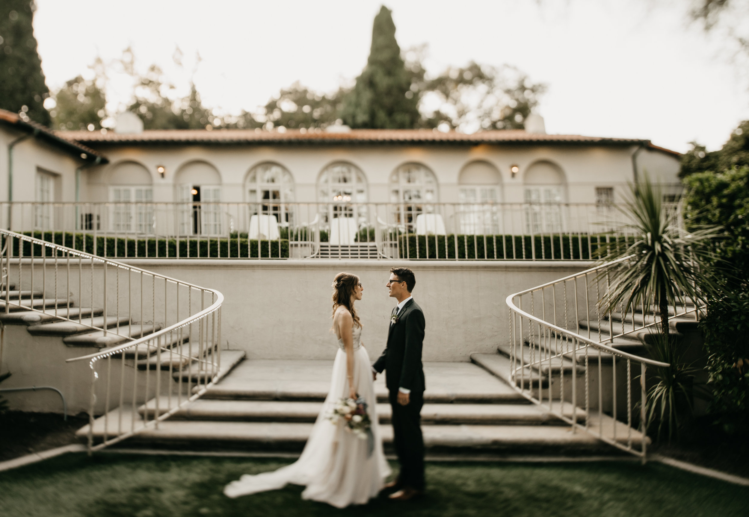 © Isaiah + Taylor Photography - Kellogg House Wedding, Los Angeles Wedding Photographer-108.jpg
