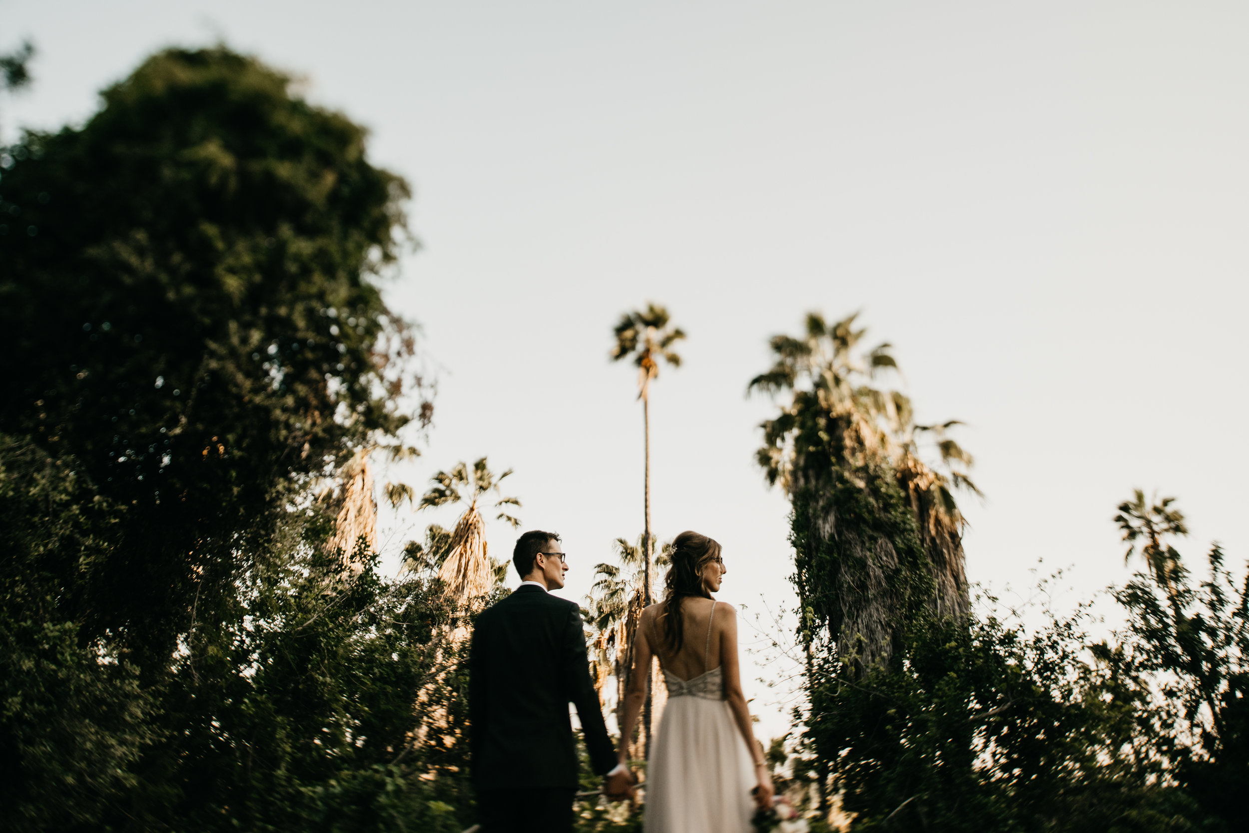 © Isaiah + Taylor Photography - Kellogg House Wedding, Los Angeles Wedding Photographer-111.jpg