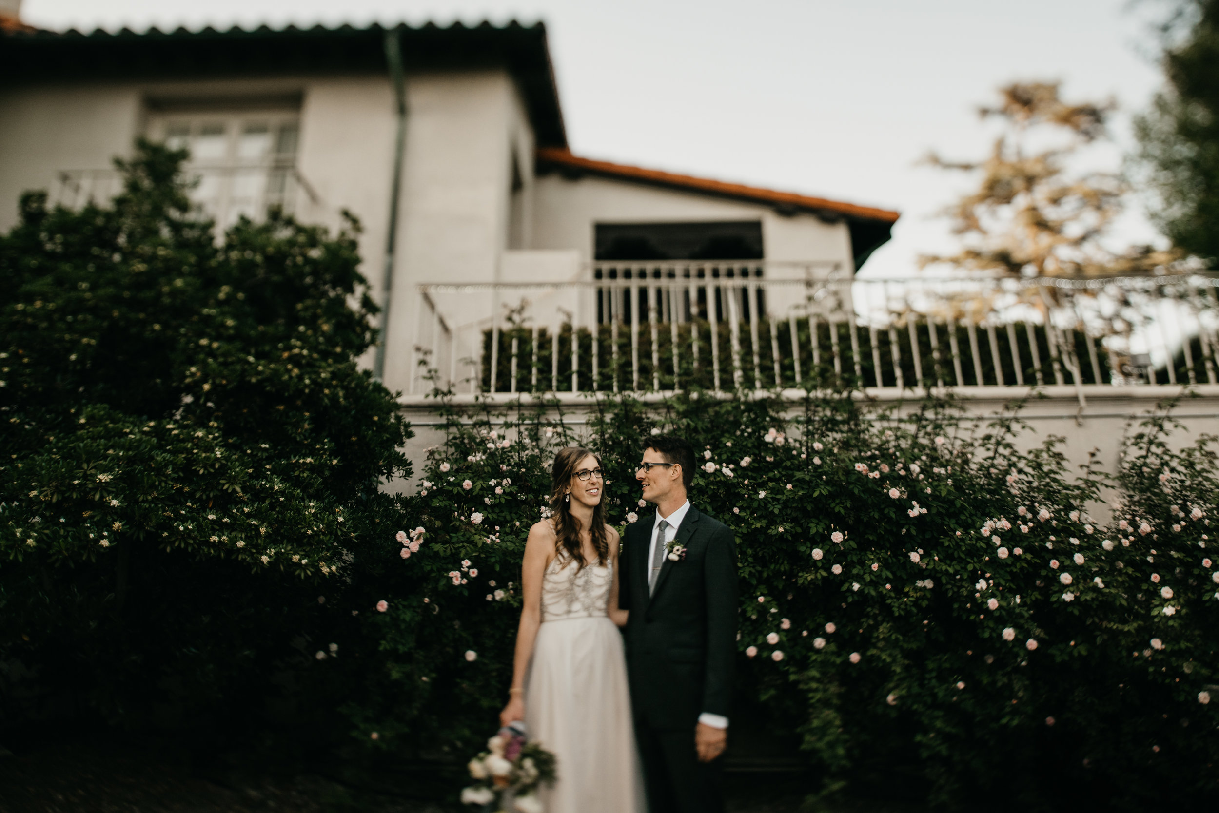 © Isaiah + Taylor Photography - Kellogg House Wedding, Los Angeles Wedding Photographer-113.jpg