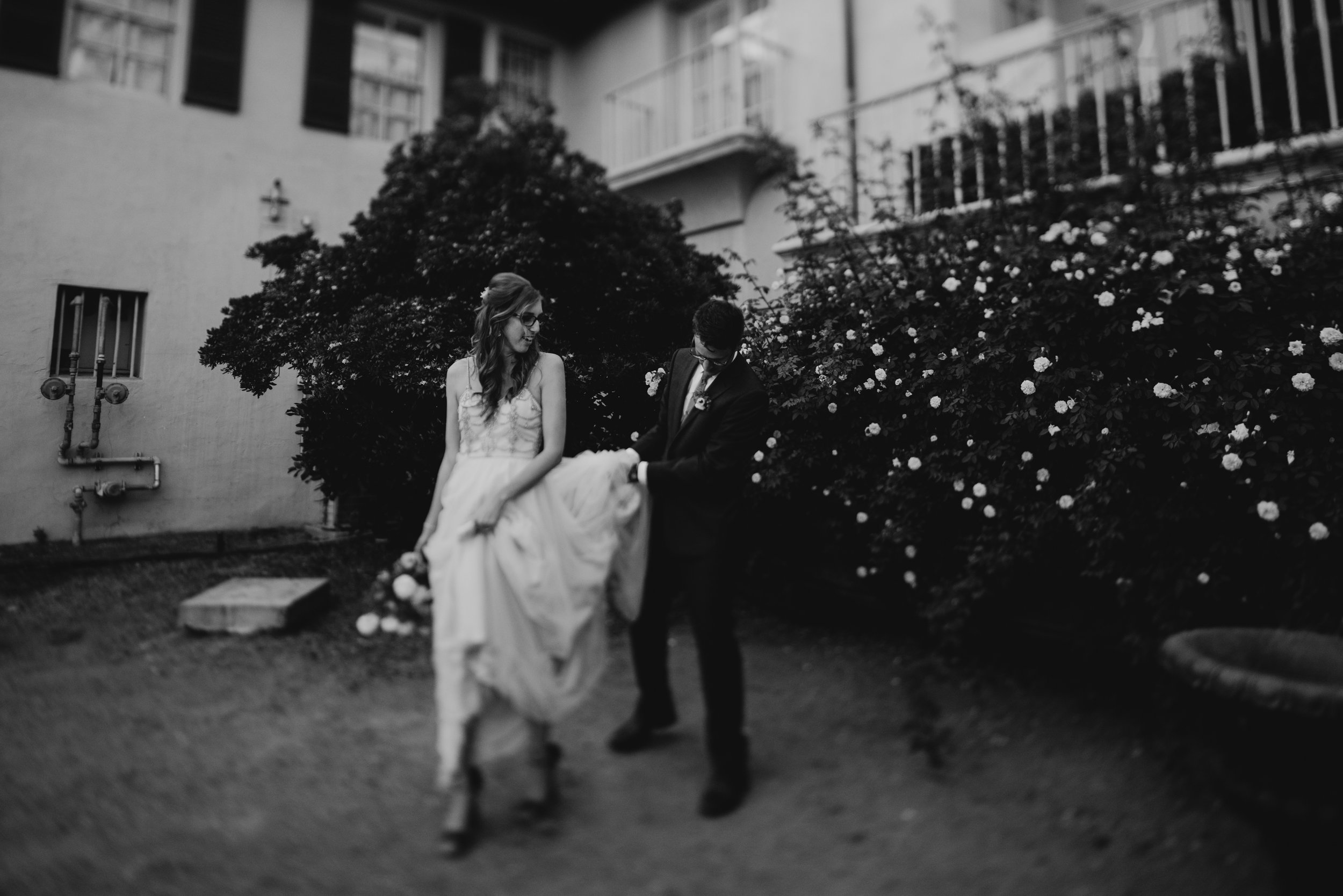 © Isaiah + Taylor Photography - Kellogg House Wedding, Los Angeles Wedding Photographer-115.jpg