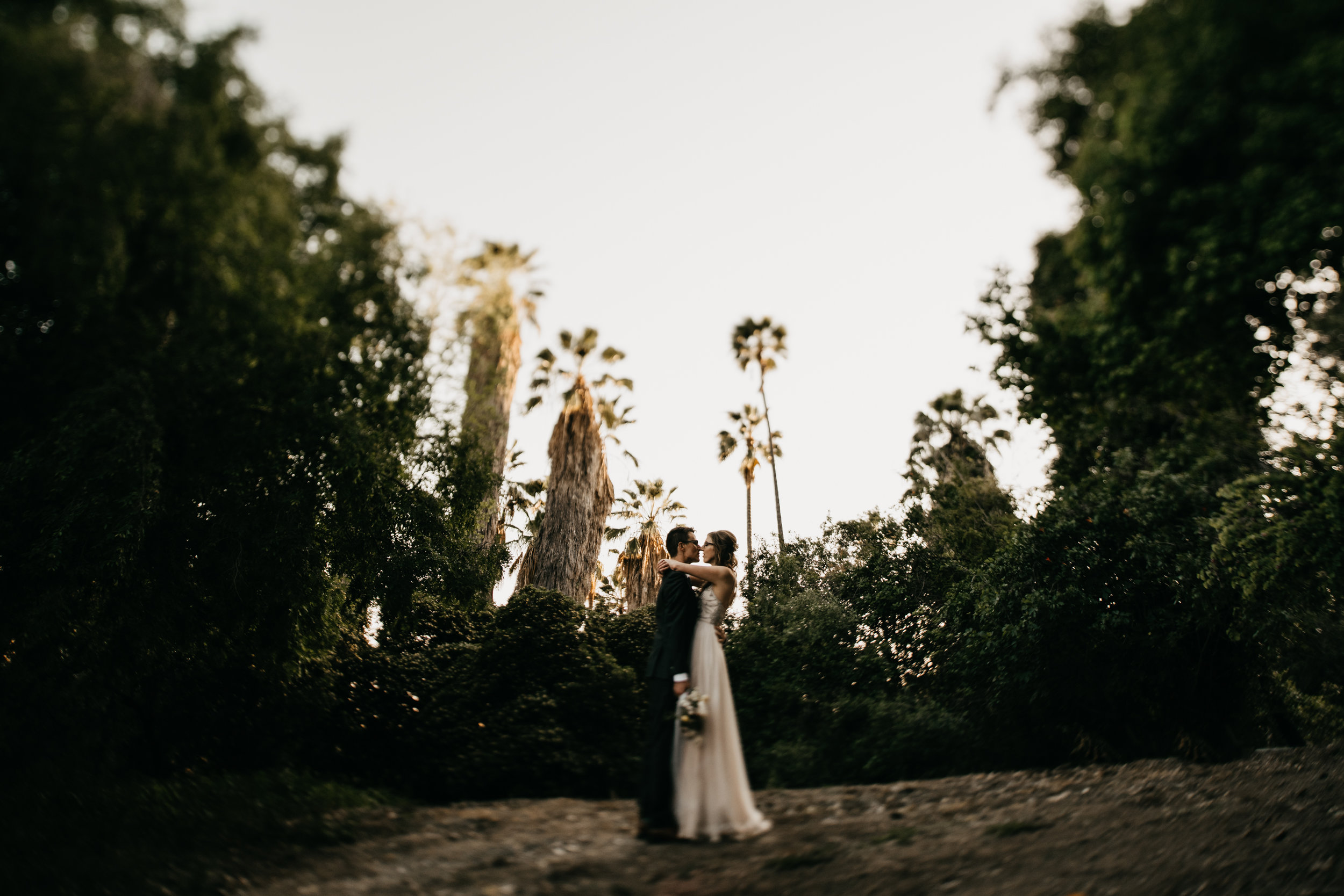 © Isaiah + Taylor Photography - Kellogg House Wedding, Los Angeles Wedding Photographer-118.jpg