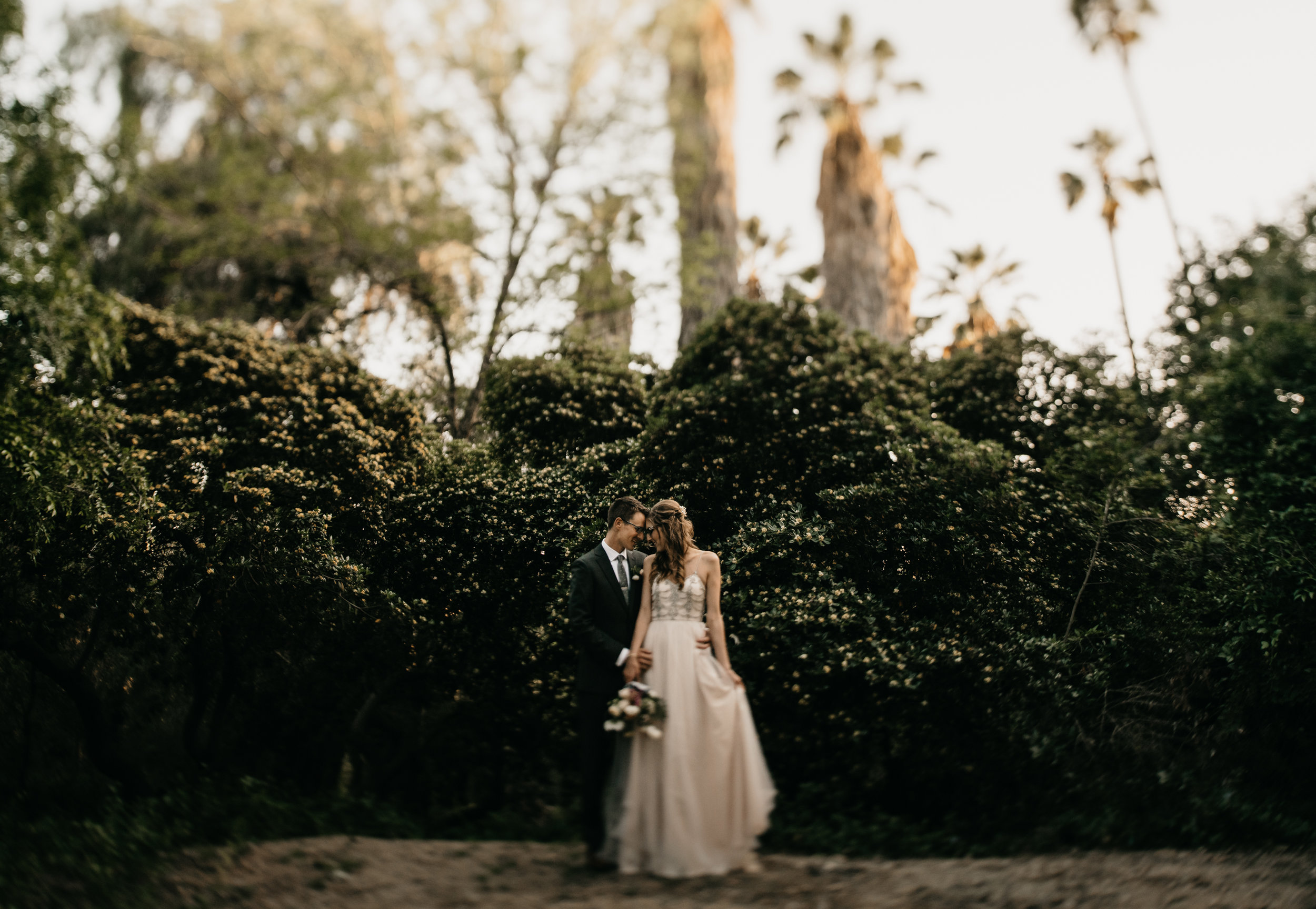 © Isaiah + Taylor Photography - Kellogg House Wedding, Los Angeles Wedding Photographer-119.jpg