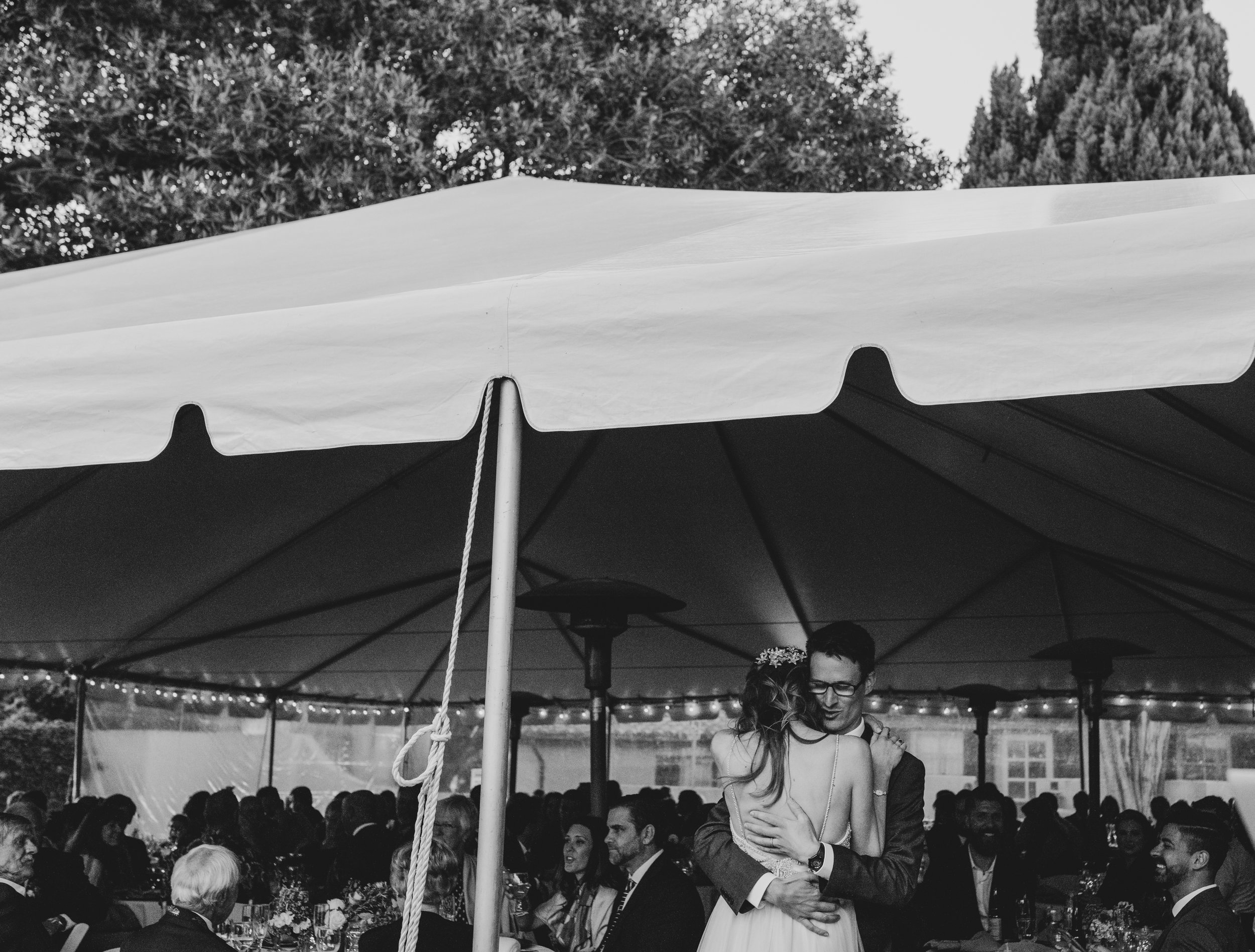 © Isaiah + Taylor Photography - Kellogg House Wedding, Los Angeles Wedding Photographer-129.jpg