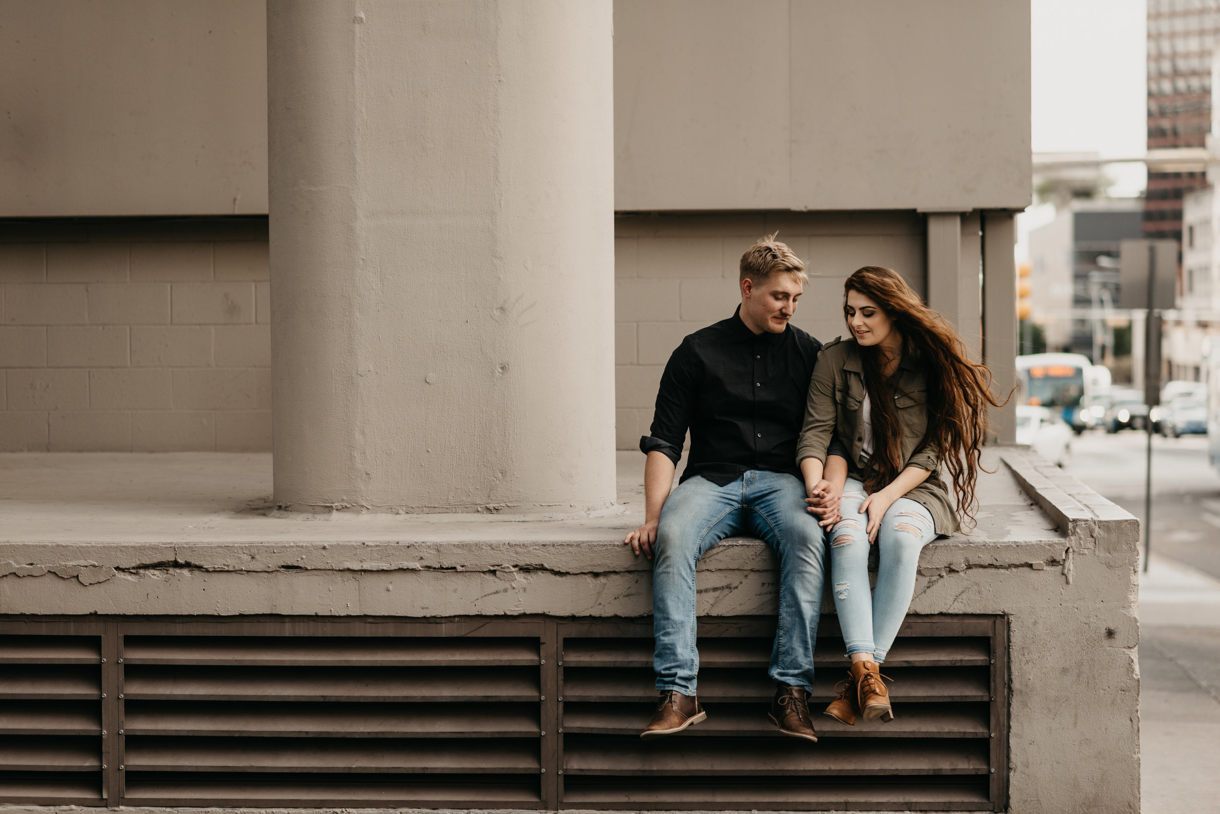 © Isaiah + Taylor Photography - Austin, TX Engagement, Los Angeles Wedding Photographers-041.jpg