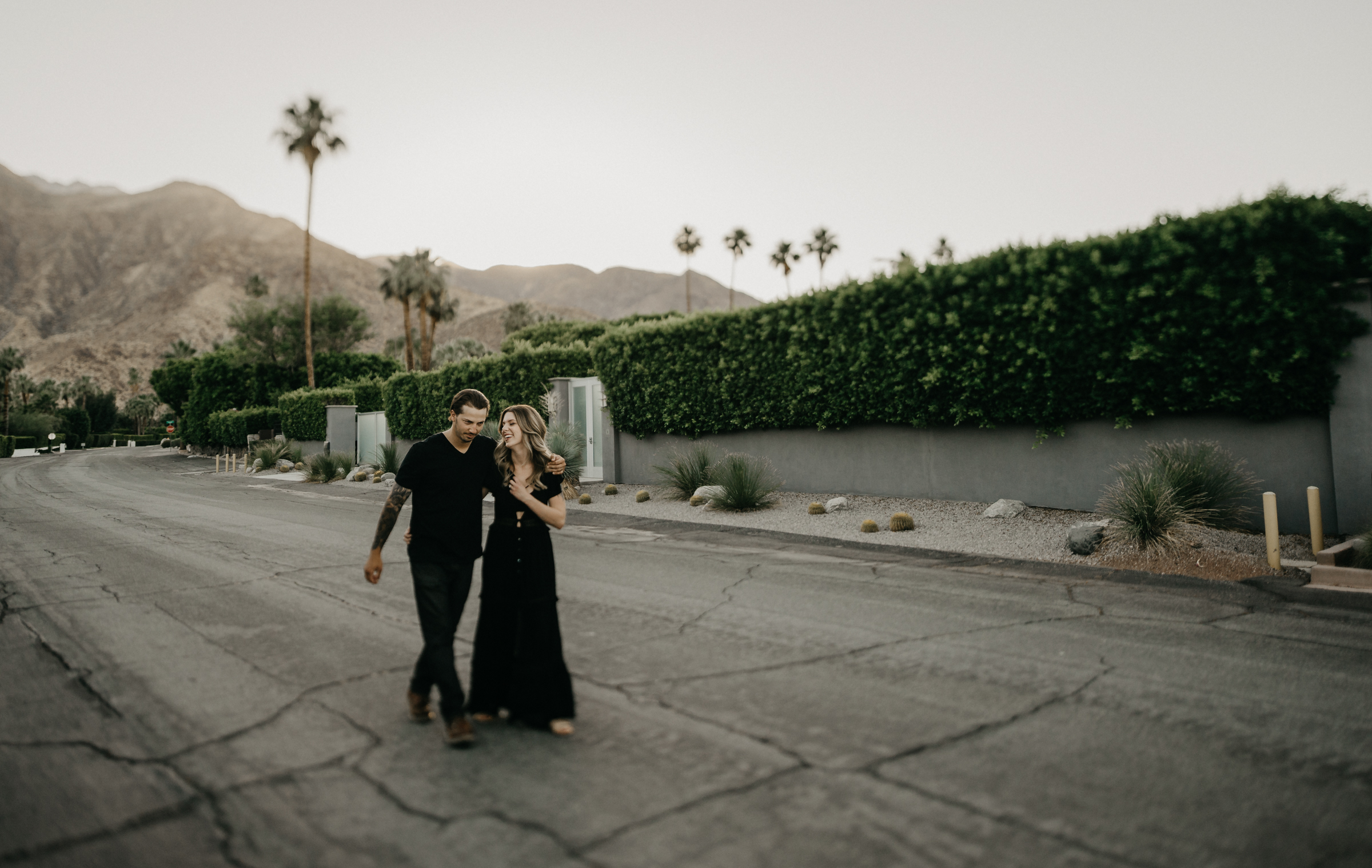 © Isaiah + Taylor Photography - Palm Springs Wedding Photographer - Laid Back Engagement-001.jpg