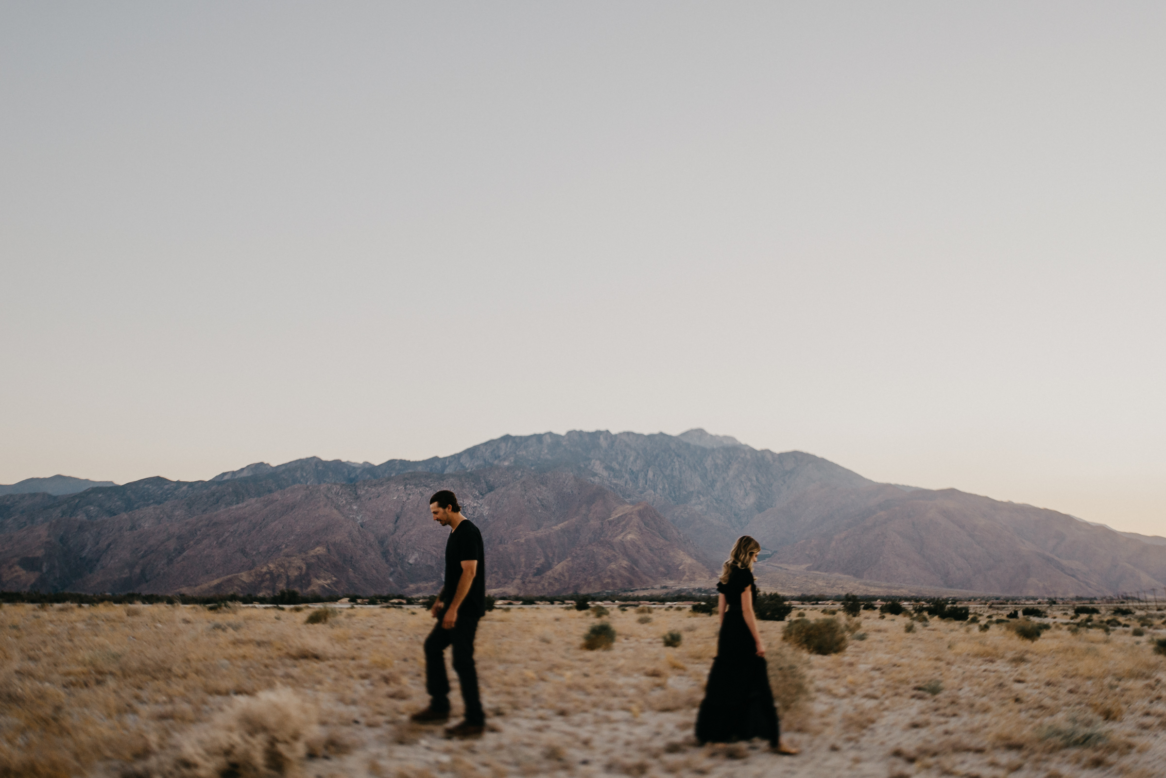 © Isaiah + Taylor Photography - Palm Springs Wedding Photographer - Laid Back Engagement-061.jpg