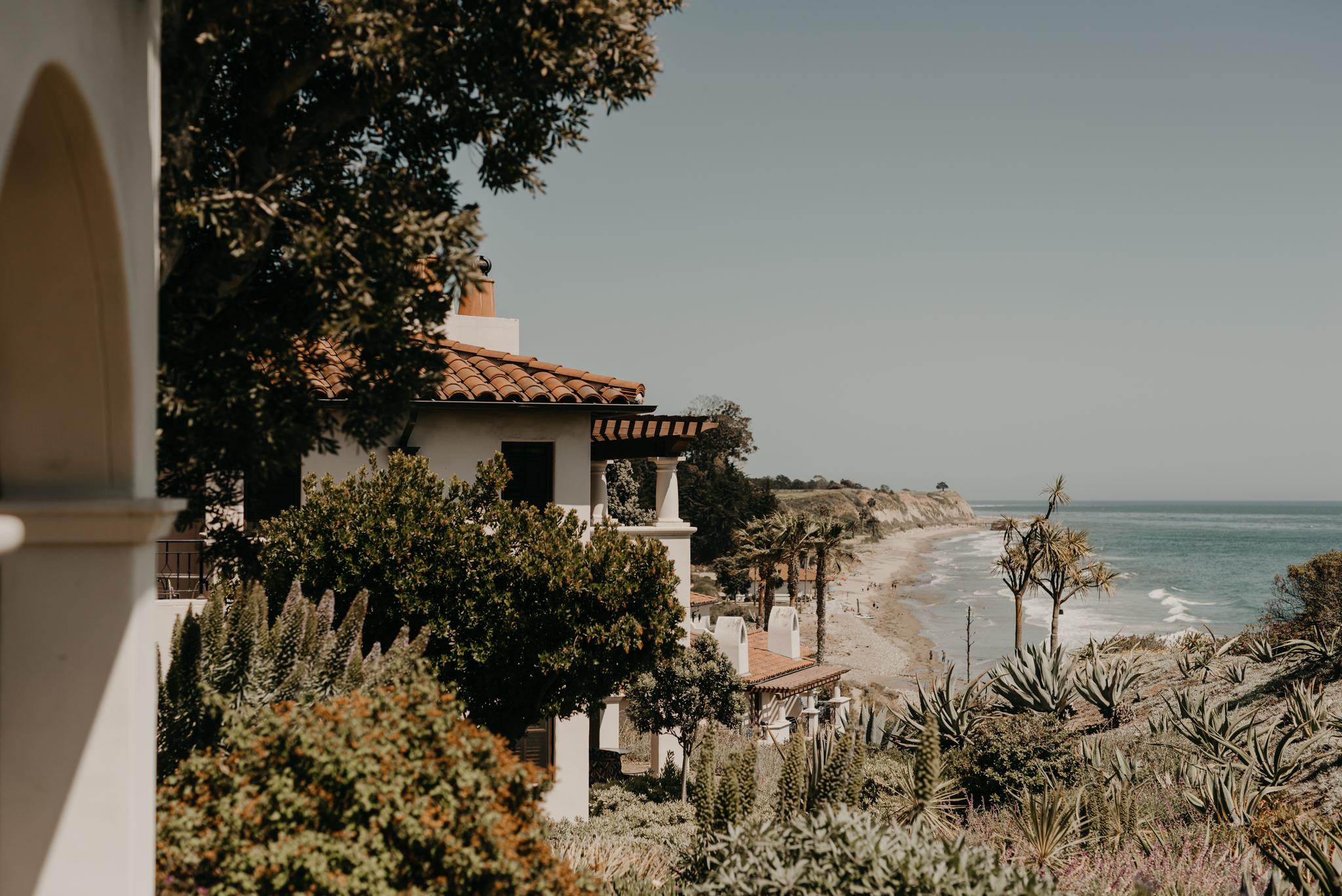 © Isaiah + Taylor Photography - Cold Spring Tavern Wedding - Santa Barbara Destination Wedding Photographer-003.jpg