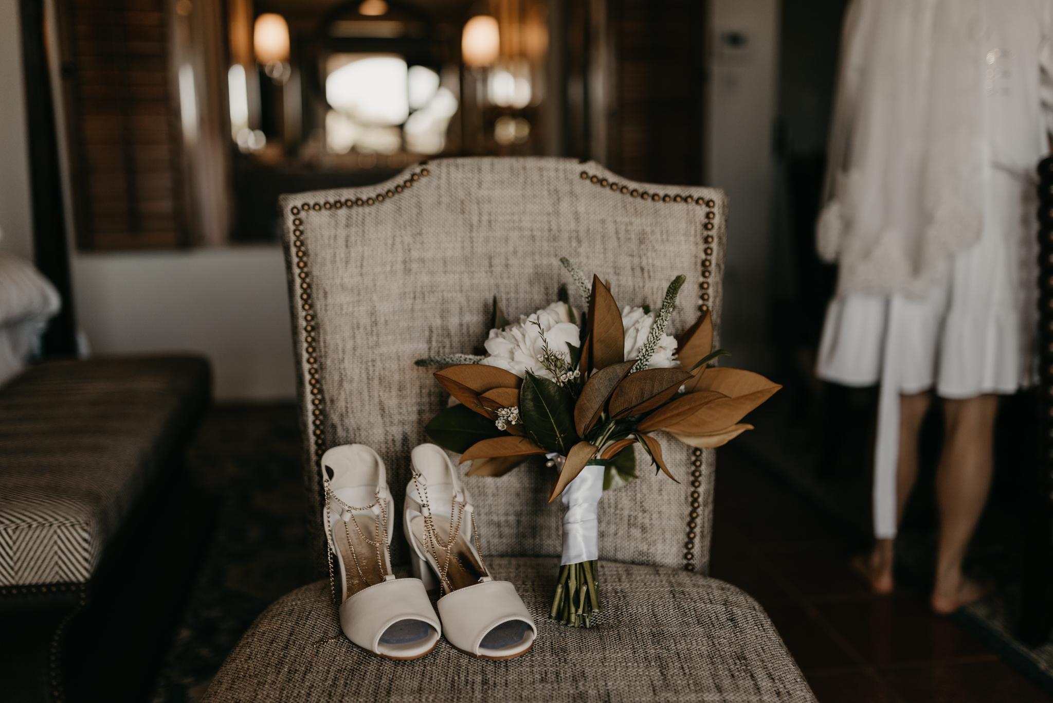 © Isaiah + Taylor Photography - Cold Spring Tavern Wedding - Santa Barbara Destination Wedding Photographer-005.jpg
