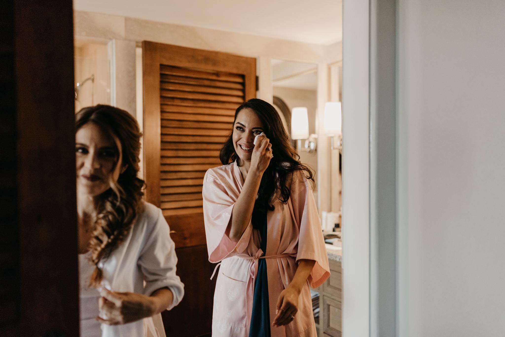 © Isaiah + Taylor Photography - Cold Spring Tavern Wedding - Santa Barbara Destination Wedding Photographer-008.jpg