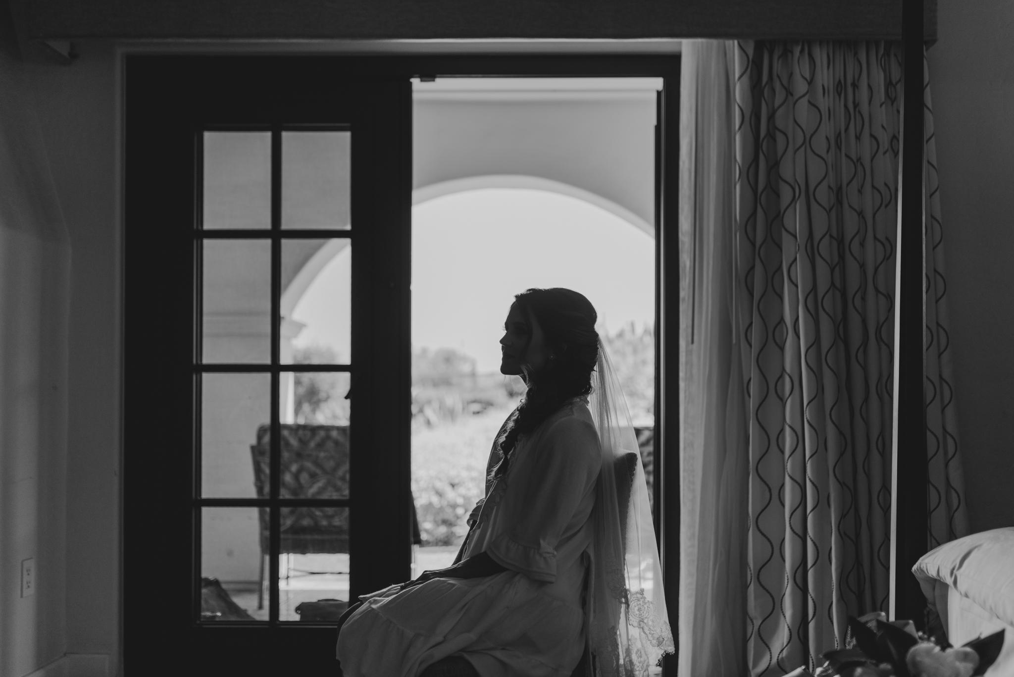 © Isaiah + Taylor Photography - Cold Spring Tavern Wedding - Santa Barbara Destination Wedding Photographer-012.jpg