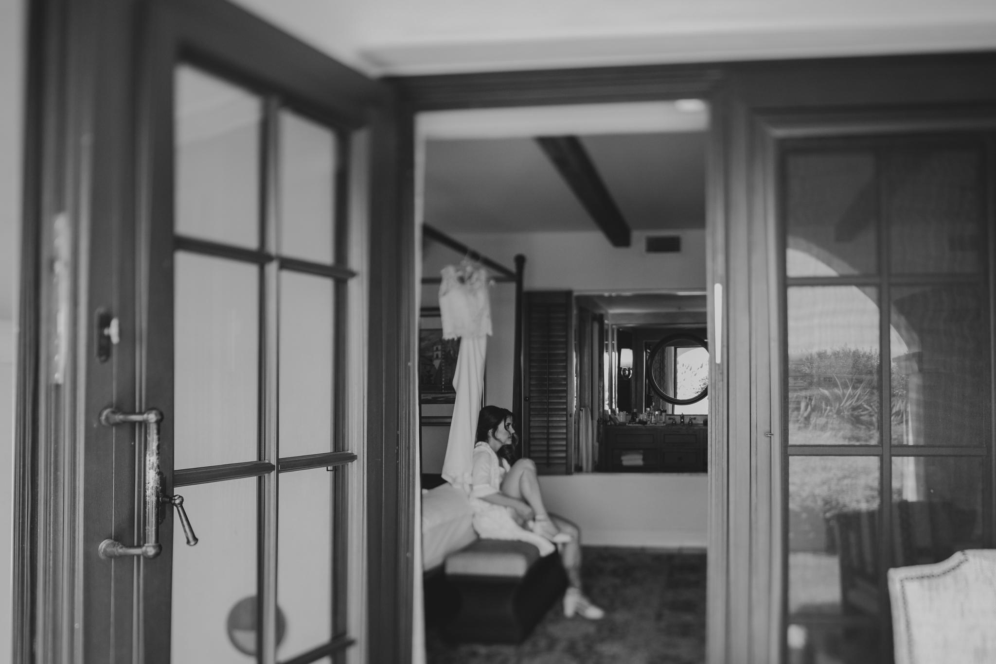 © Isaiah + Taylor Photography - Cold Spring Tavern Wedding - Santa Barbara Destination Wedding Photographer-013.jpg