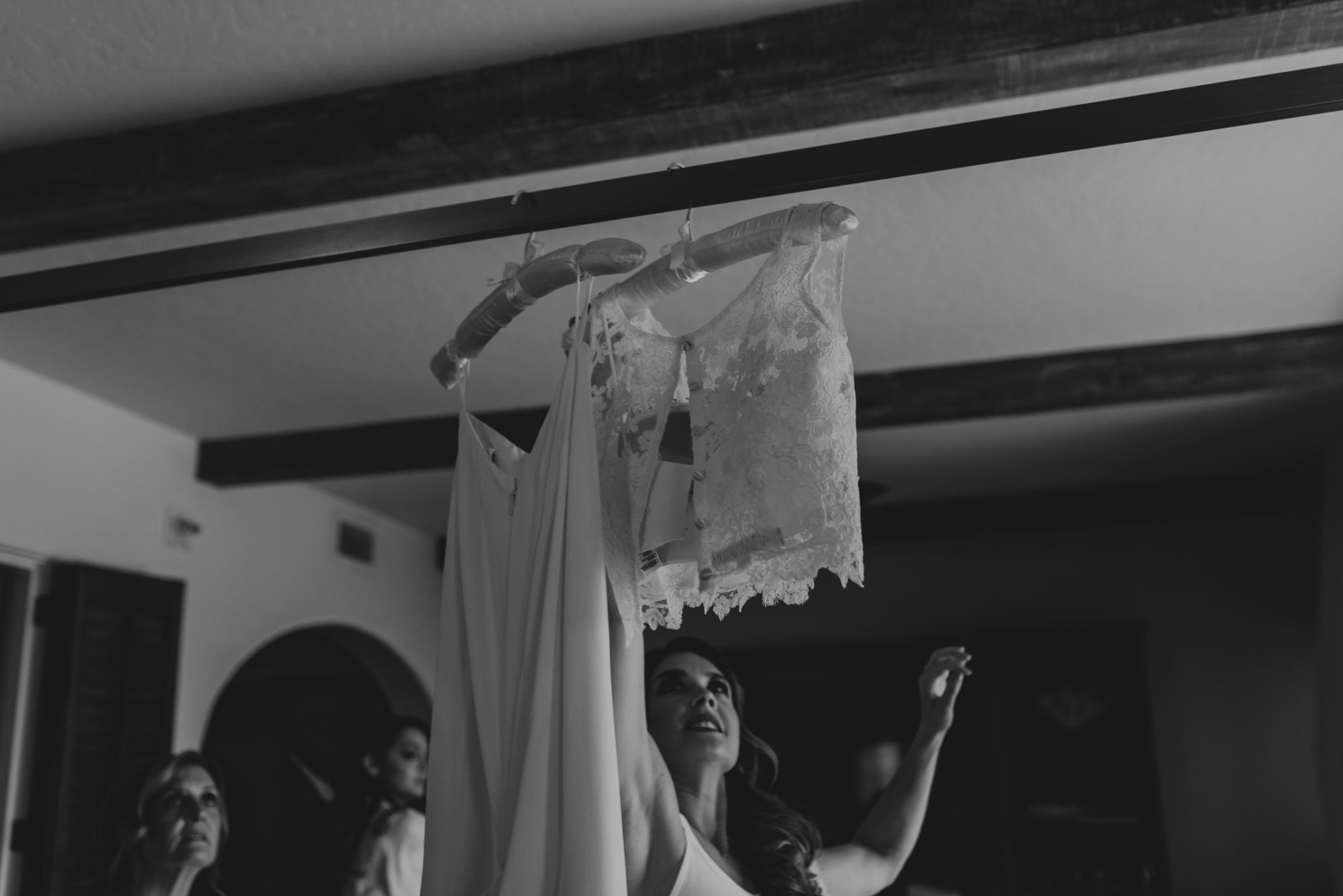 © Isaiah + Taylor Photography - Cold Spring Tavern Wedding - Santa Barbara Destination Wedding Photographer-015.jpg