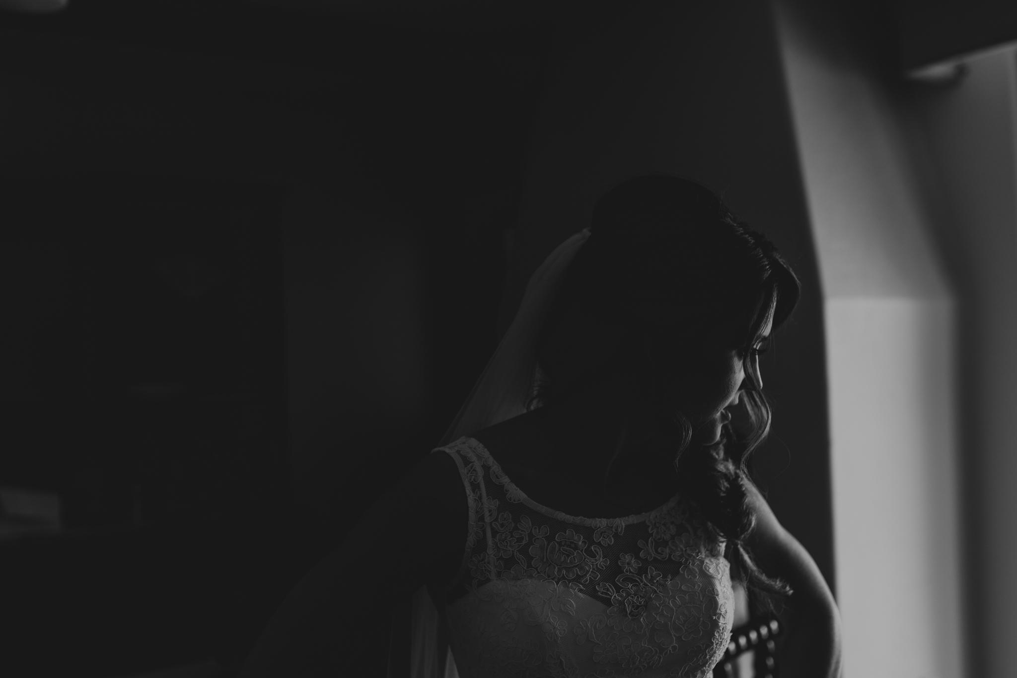 © Isaiah + Taylor Photography - Cold Spring Tavern Wedding - Santa Barbara Destination Wedding Photographer-019.jpg