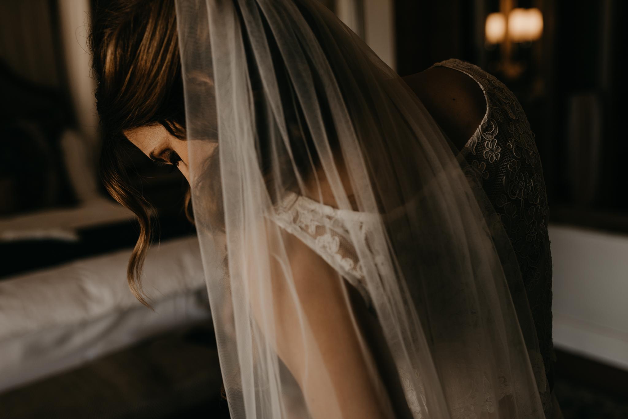 © Isaiah + Taylor Photography - Cold Spring Tavern Wedding - Santa Barbara Destination Wedding Photographer-018.jpg