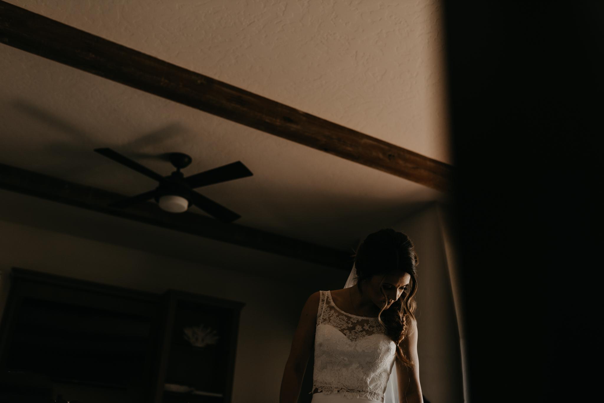 © Isaiah + Taylor Photography - Cold Spring Tavern Wedding - Santa Barbara Destination Wedding Photographer-020.jpg