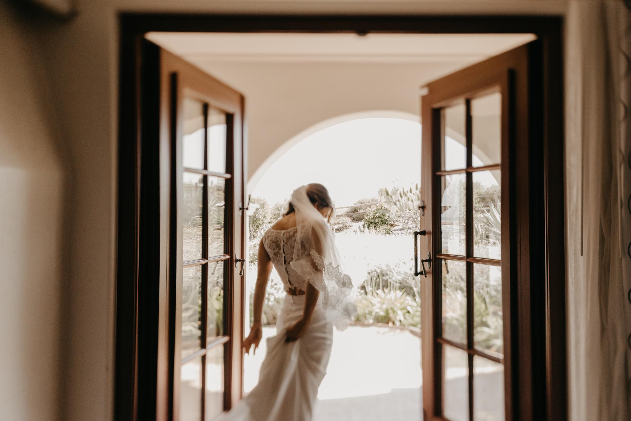 © Isaiah + Taylor Photography - Cold Spring Tavern Wedding - Santa Barbara Destination Wedding Photographer-021.jpg