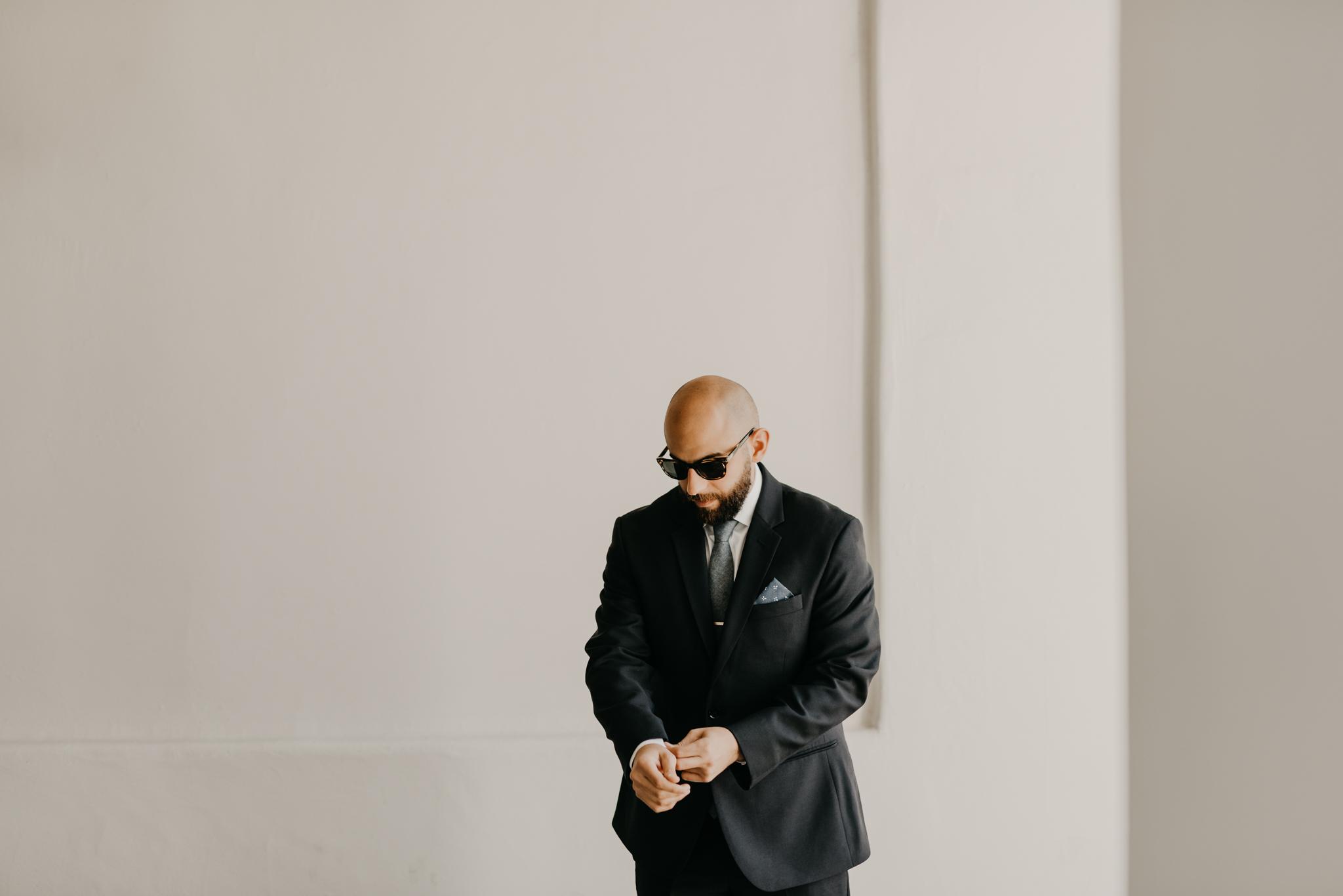 © Isaiah + Taylor Photography - Cold Spring Tavern Wedding - Santa Barbara Destination Wedding Photographer-024.jpg