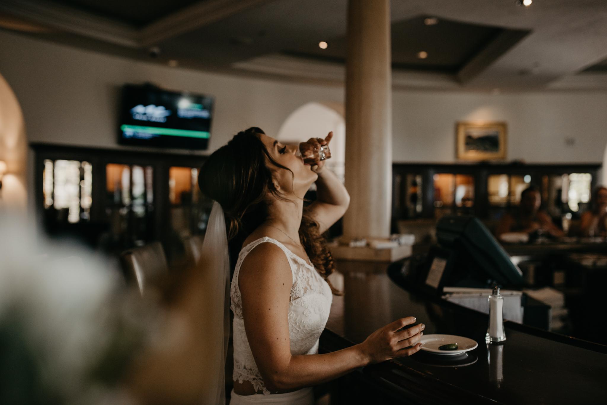 © Isaiah + Taylor Photography - Cold Spring Tavern Wedding - Santa Barbara Destination Wedding Photographer-023.jpg