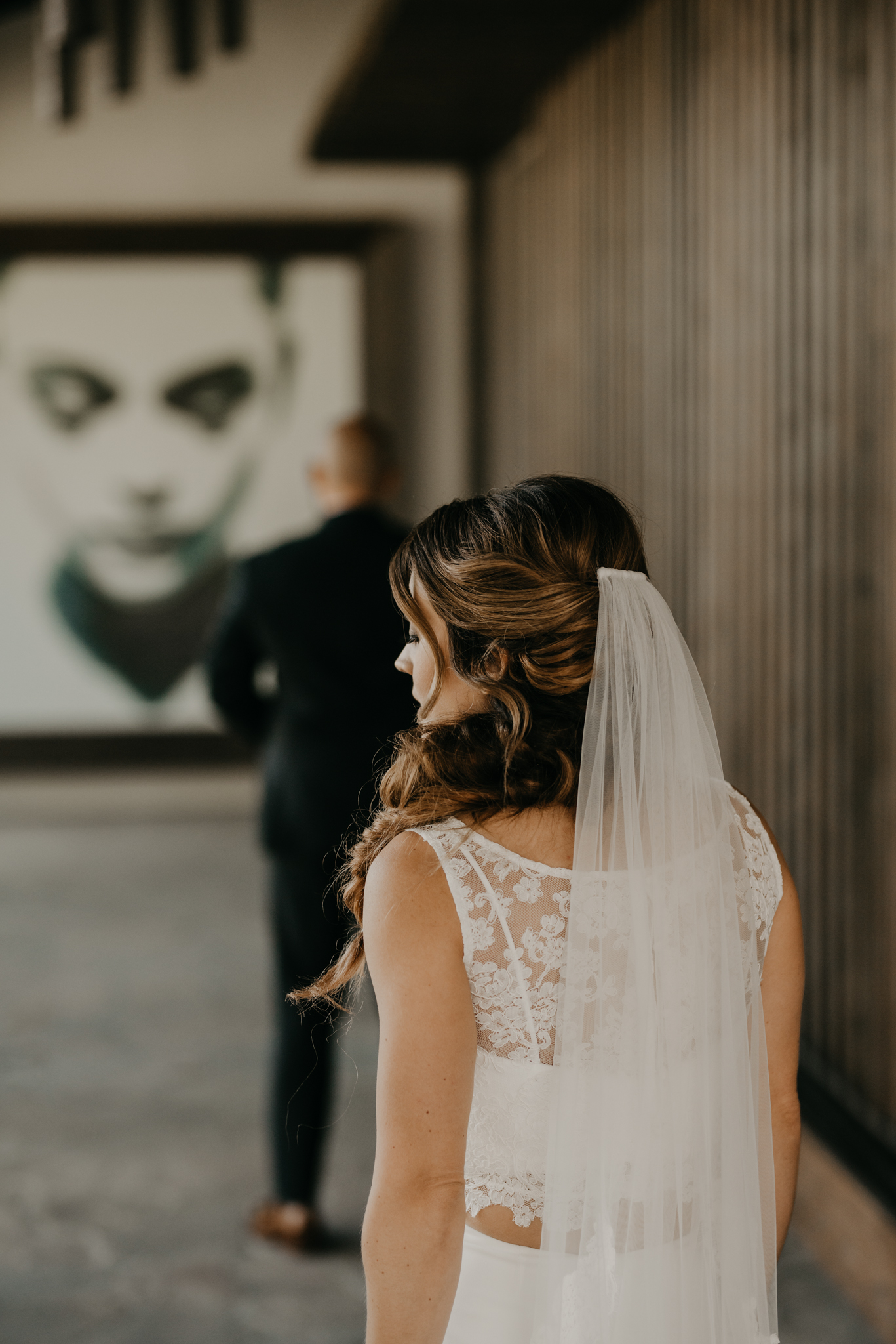 © Isaiah + Taylor Photography - Cold Spring Tavern Wedding - Santa Barbara Destination Wedding Photographer-026.jpg