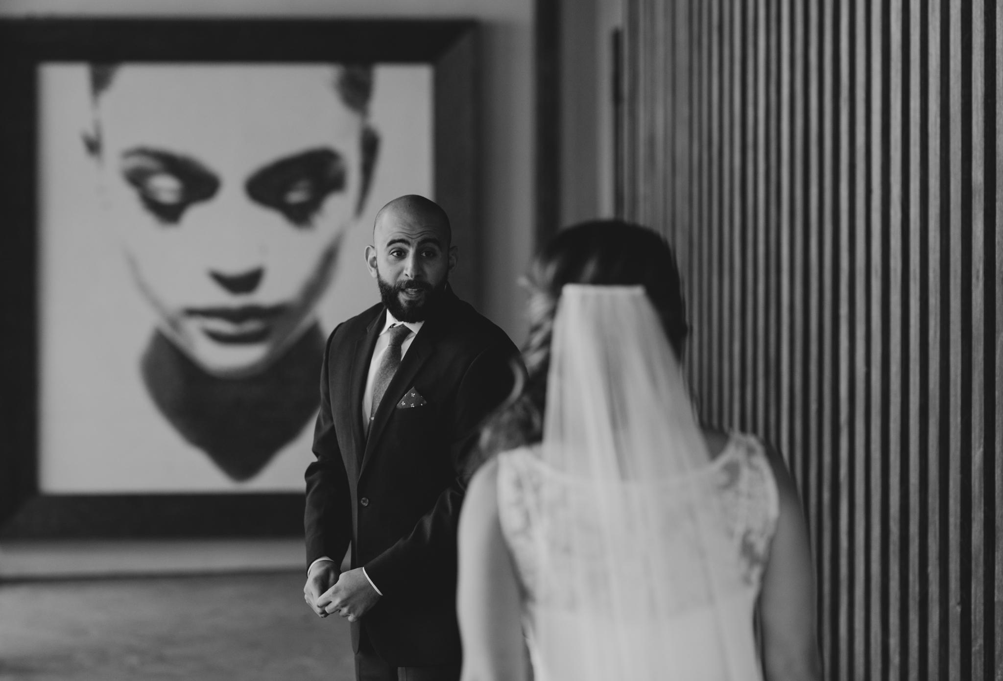 © Isaiah + Taylor Photography - Cold Spring Tavern Wedding - Santa Barbara Destination Wedding Photographer-028.jpg