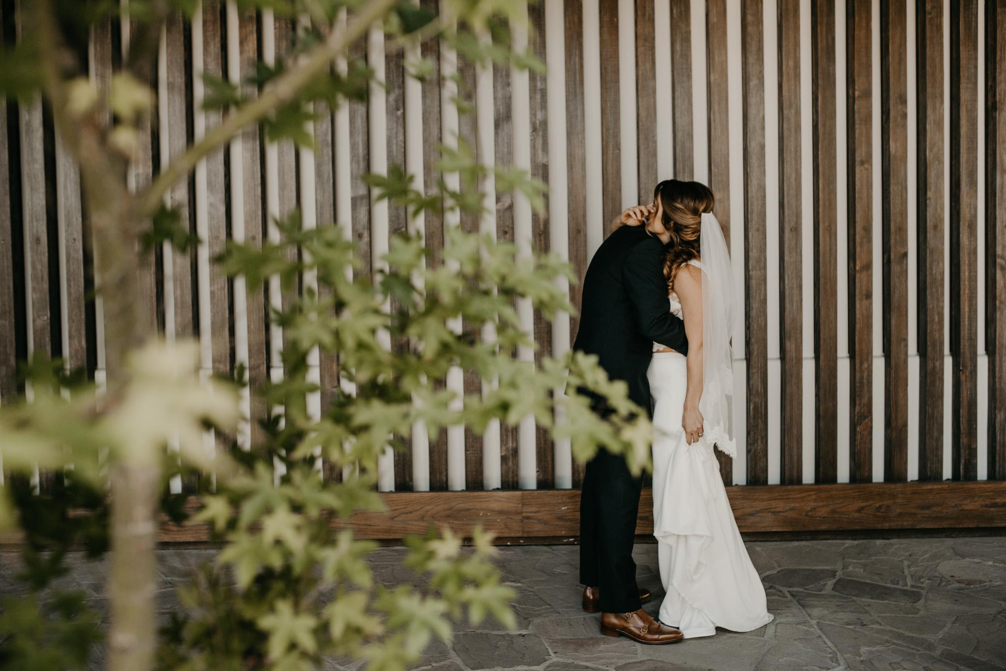 © Isaiah + Taylor Photography - Cold Spring Tavern Wedding - Santa Barbara Destination Wedding Photographer-029.jpg