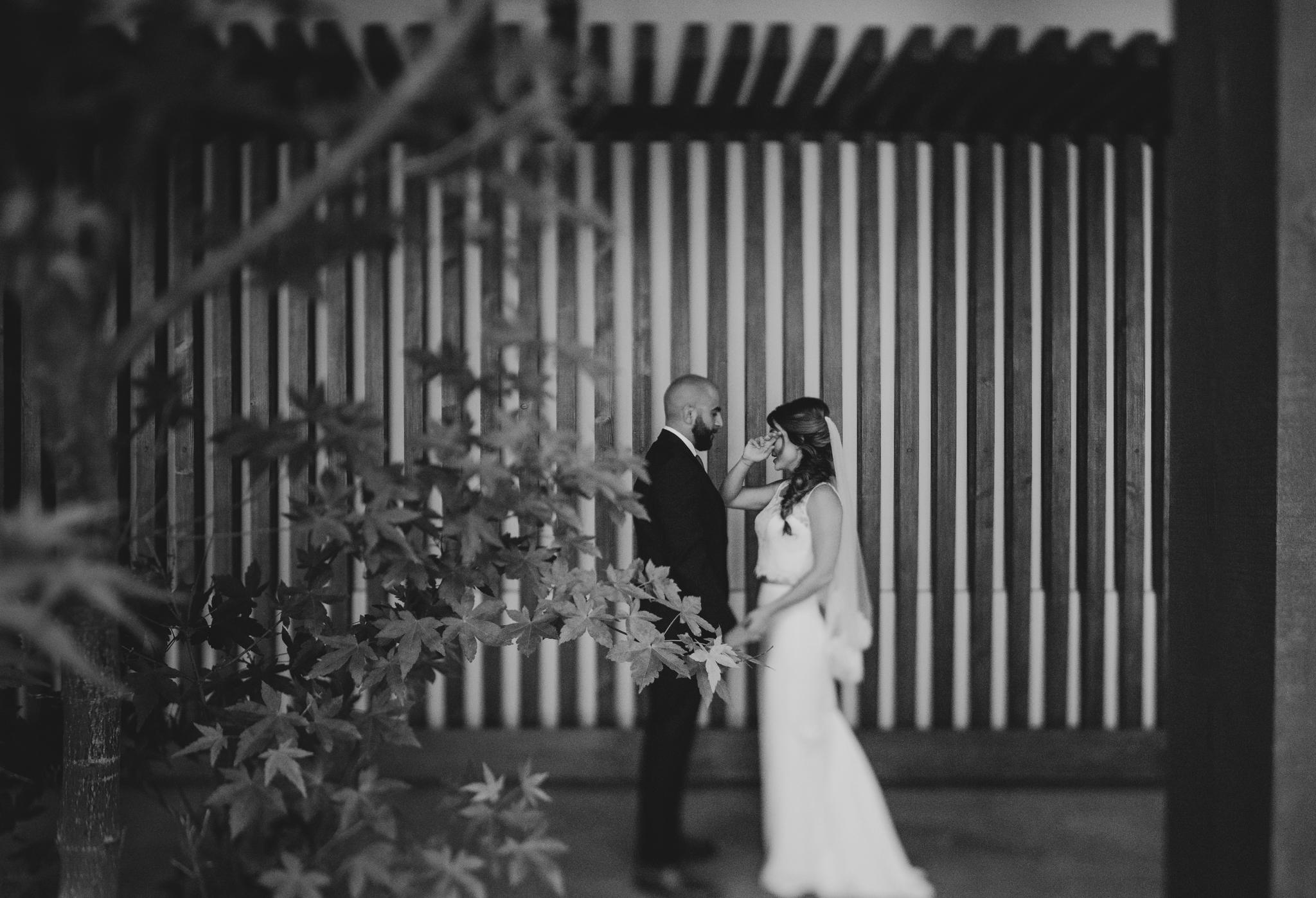 © Isaiah + Taylor Photography - Cold Spring Tavern Wedding - Santa Barbara Destination Wedding Photographer-030.jpg