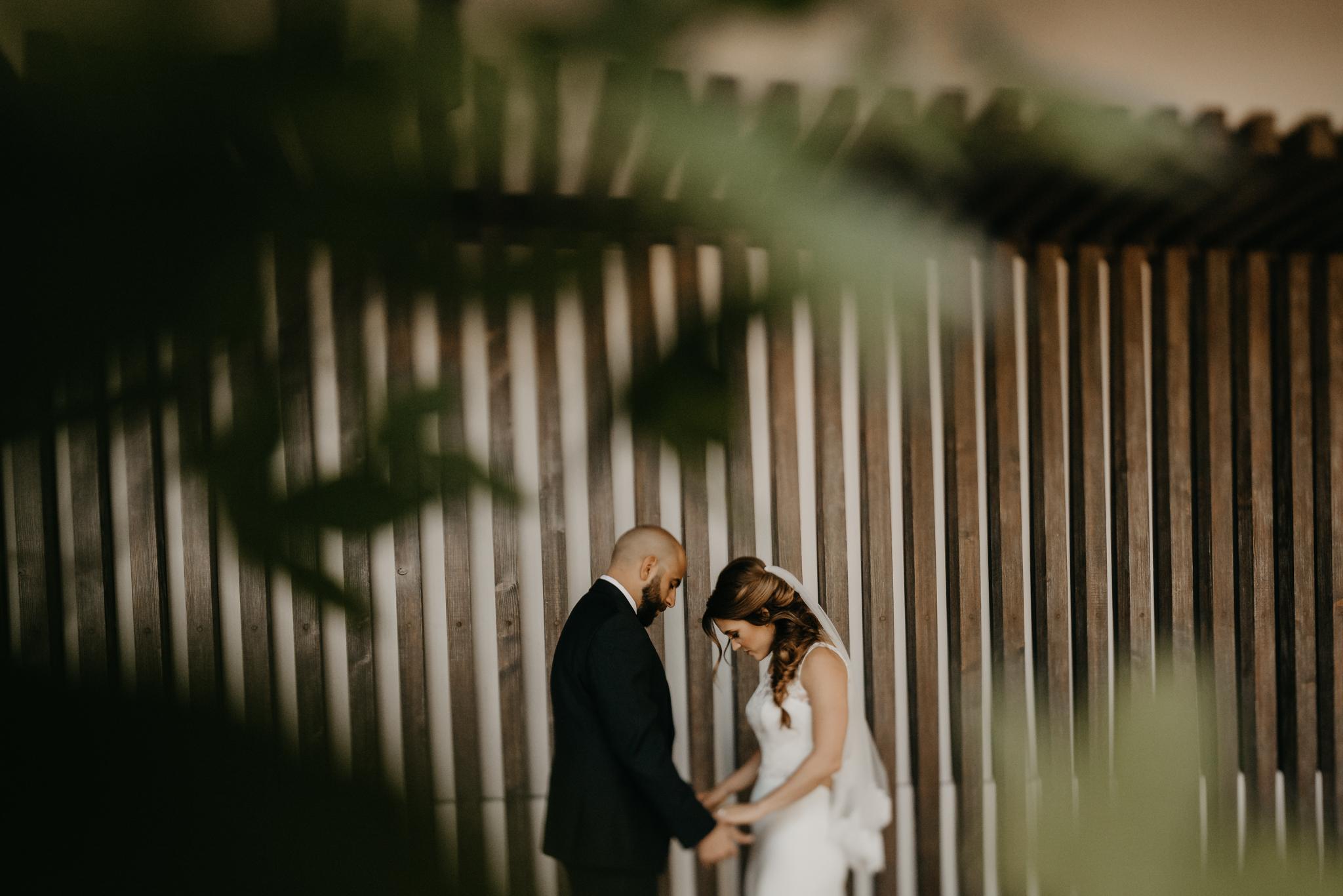 © Isaiah + Taylor Photography - Cold Spring Tavern Wedding - Santa Barbara Destination Wedding Photographer-033.jpg