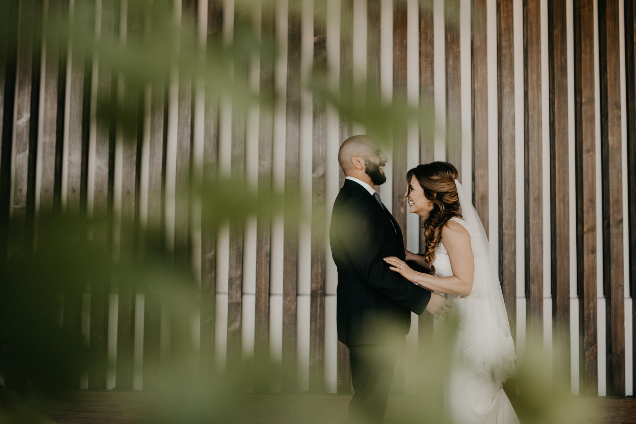© Isaiah + Taylor Photography - Cold Spring Tavern Wedding - Santa Barbara Destination Wedding Photographer-034.jpg