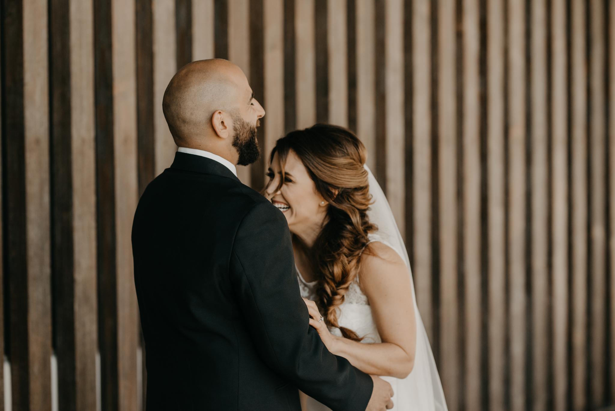 © Isaiah + Taylor Photography - Cold Spring Tavern Wedding - Santa Barbara Destination Wedding Photographer-035.jpg