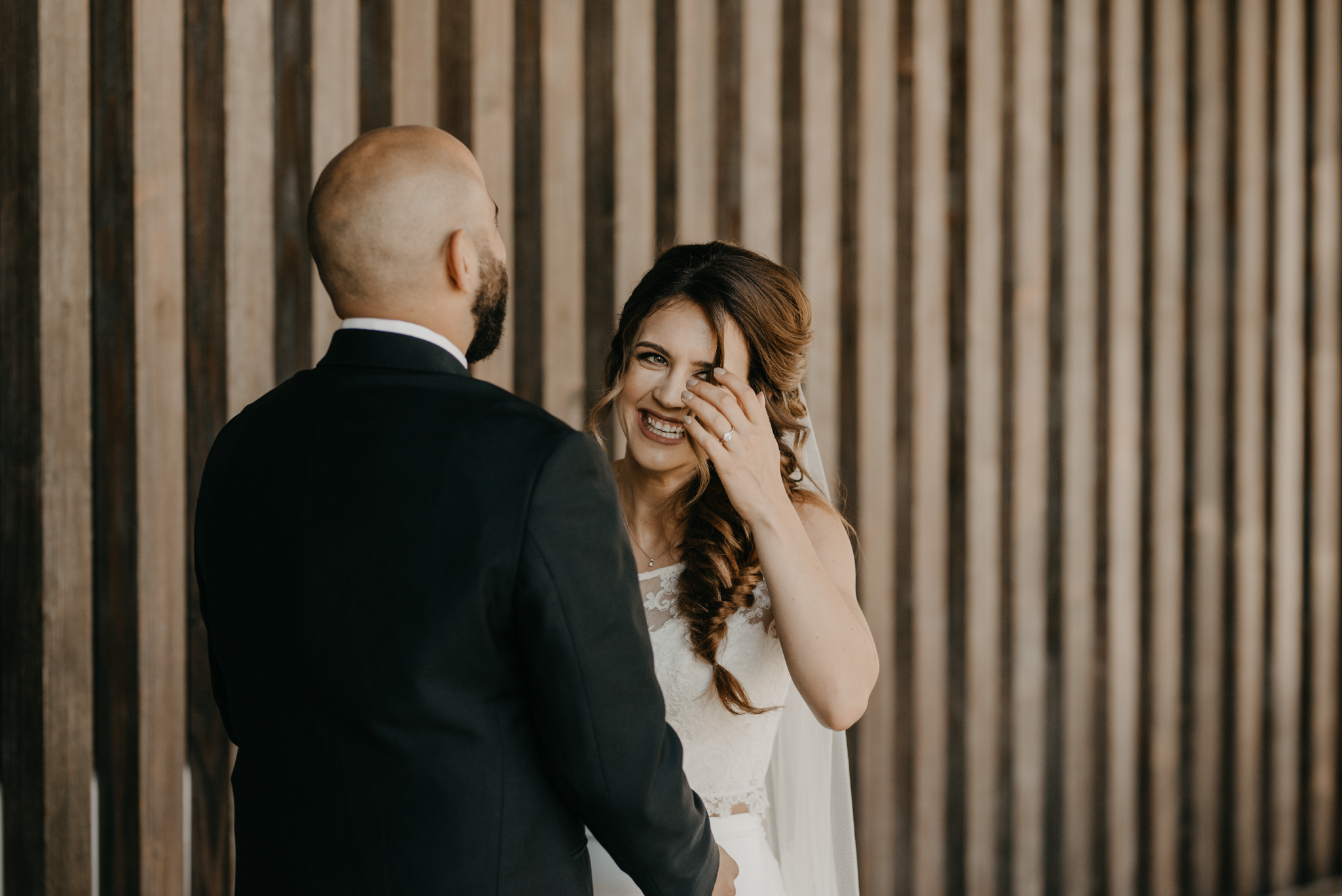 © Isaiah + Taylor Photography - Cold Spring Tavern Wedding - Santa Barbara Destination Wedding Photographer-036.jpg
