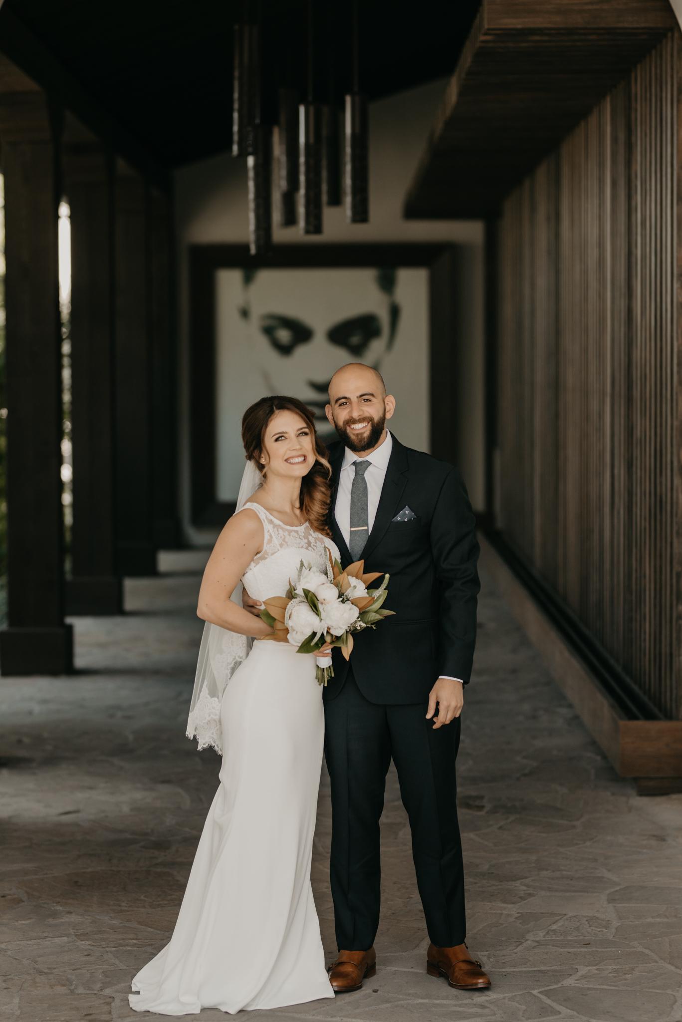 © Isaiah + Taylor Photography - Cold Spring Tavern Wedding - Santa Barbara Destination Wedding Photographer-038.jpg