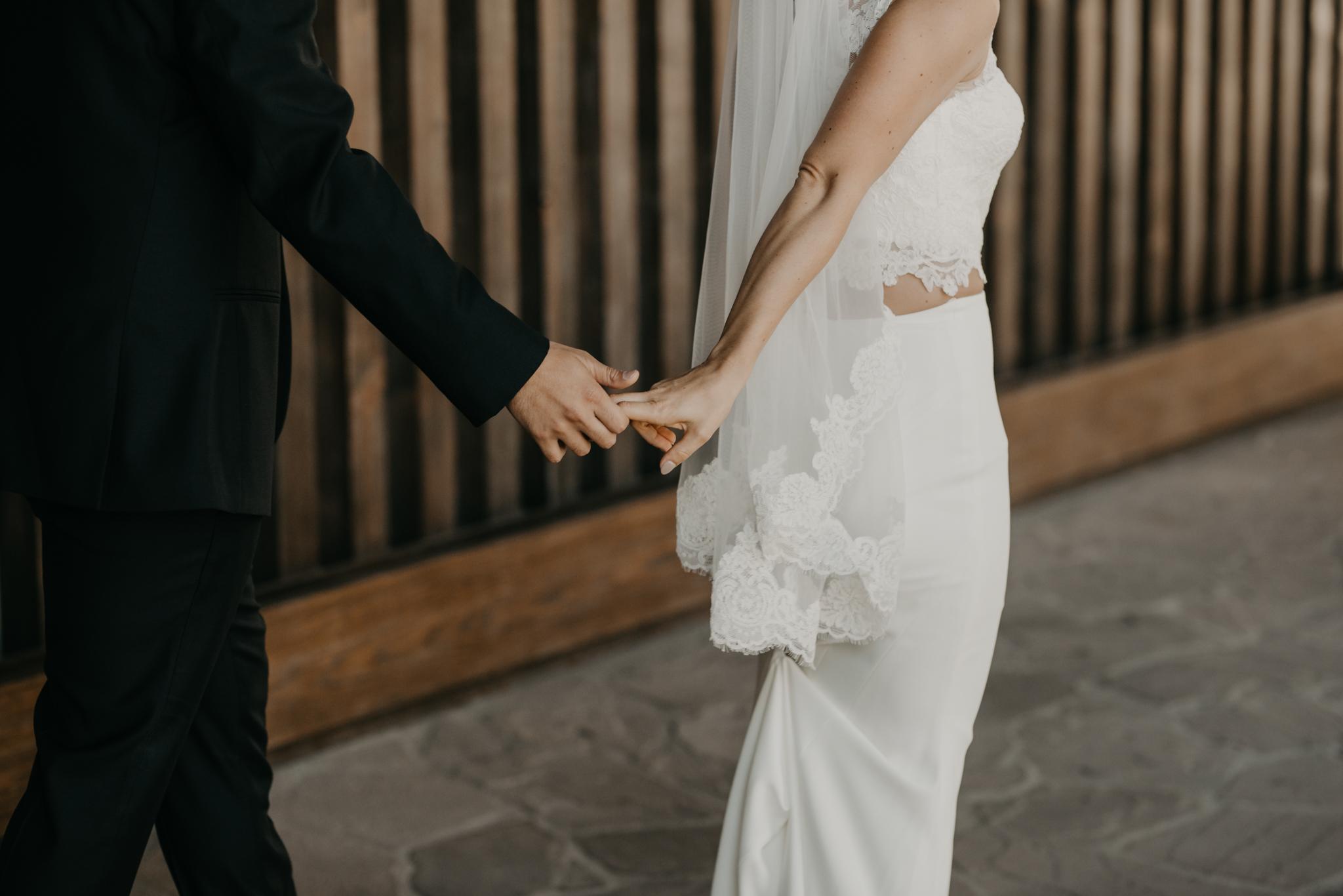 © Isaiah + Taylor Photography - Cold Spring Tavern Wedding - Santa Barbara Destination Wedding Photographer-039.jpg