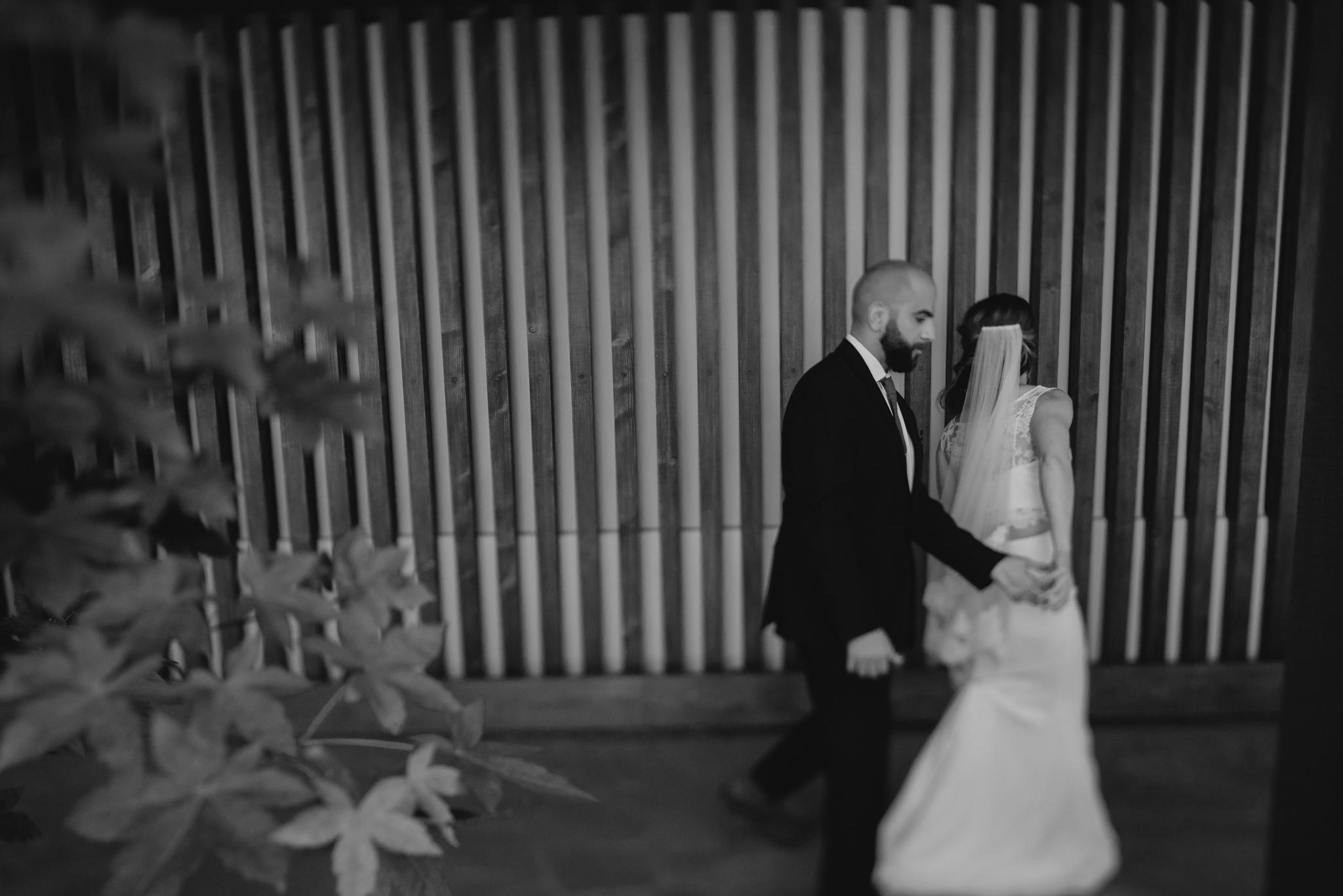 © Isaiah + Taylor Photography - Cold Spring Tavern Wedding - Santa Barbara Destination Wedding Photographer-040.jpg