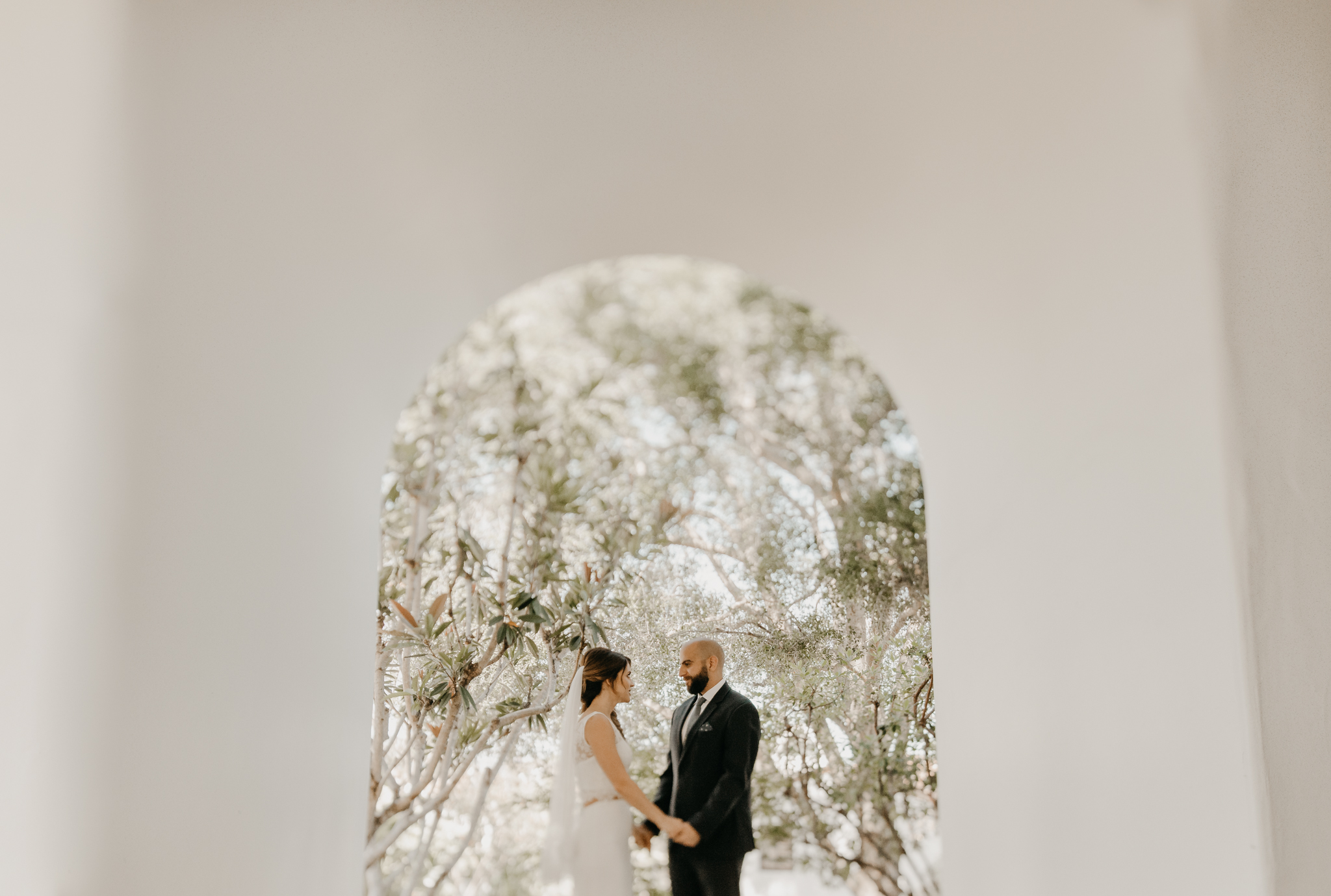 © Isaiah + Taylor Photography - Cold Spring Tavern Wedding - Santa Barbara Destination Wedding Photographer-042.jpg
