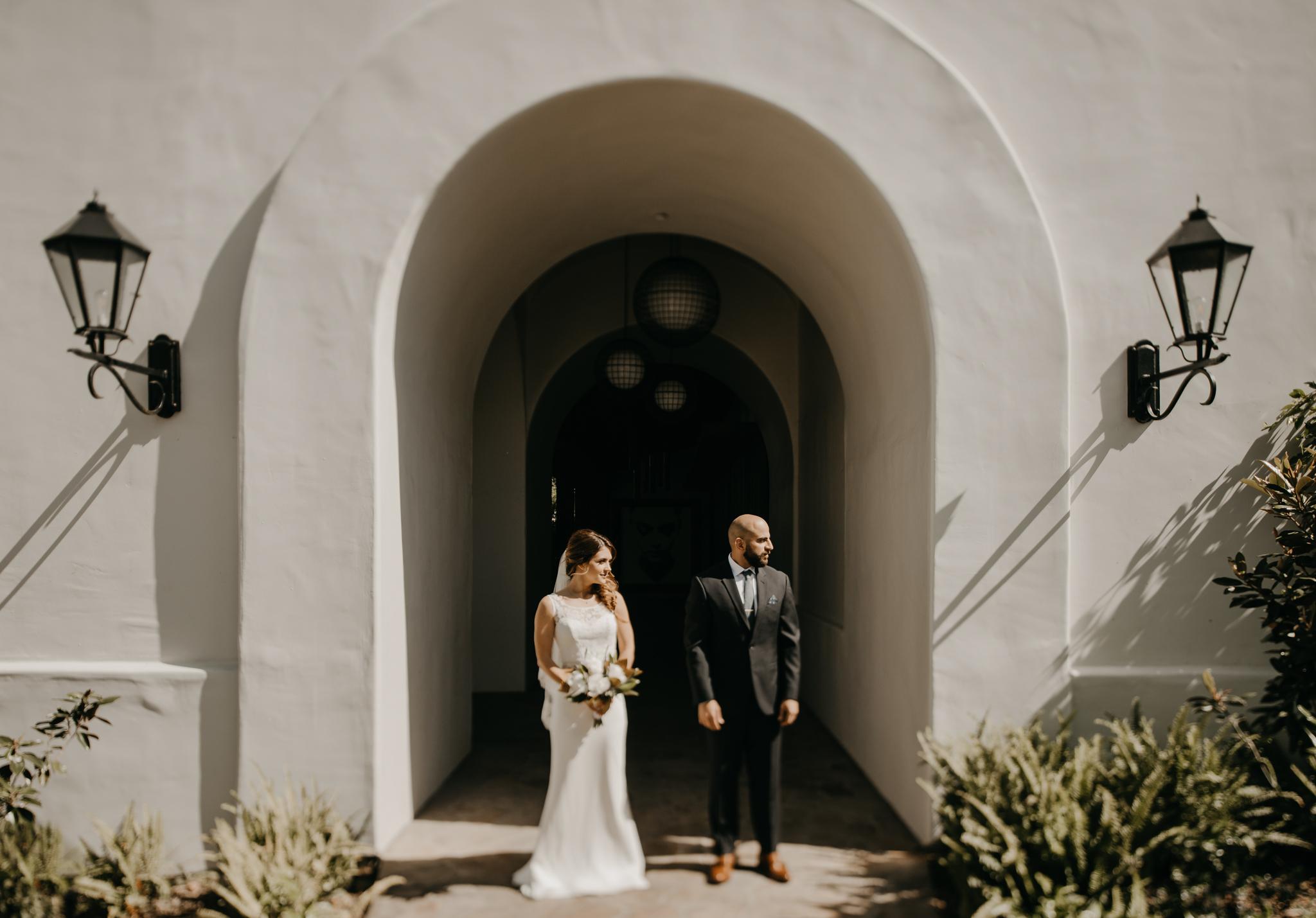 © Isaiah + Taylor Photography - Cold Spring Tavern Wedding - Santa Barbara Destination Wedding Photographer-044.jpg
